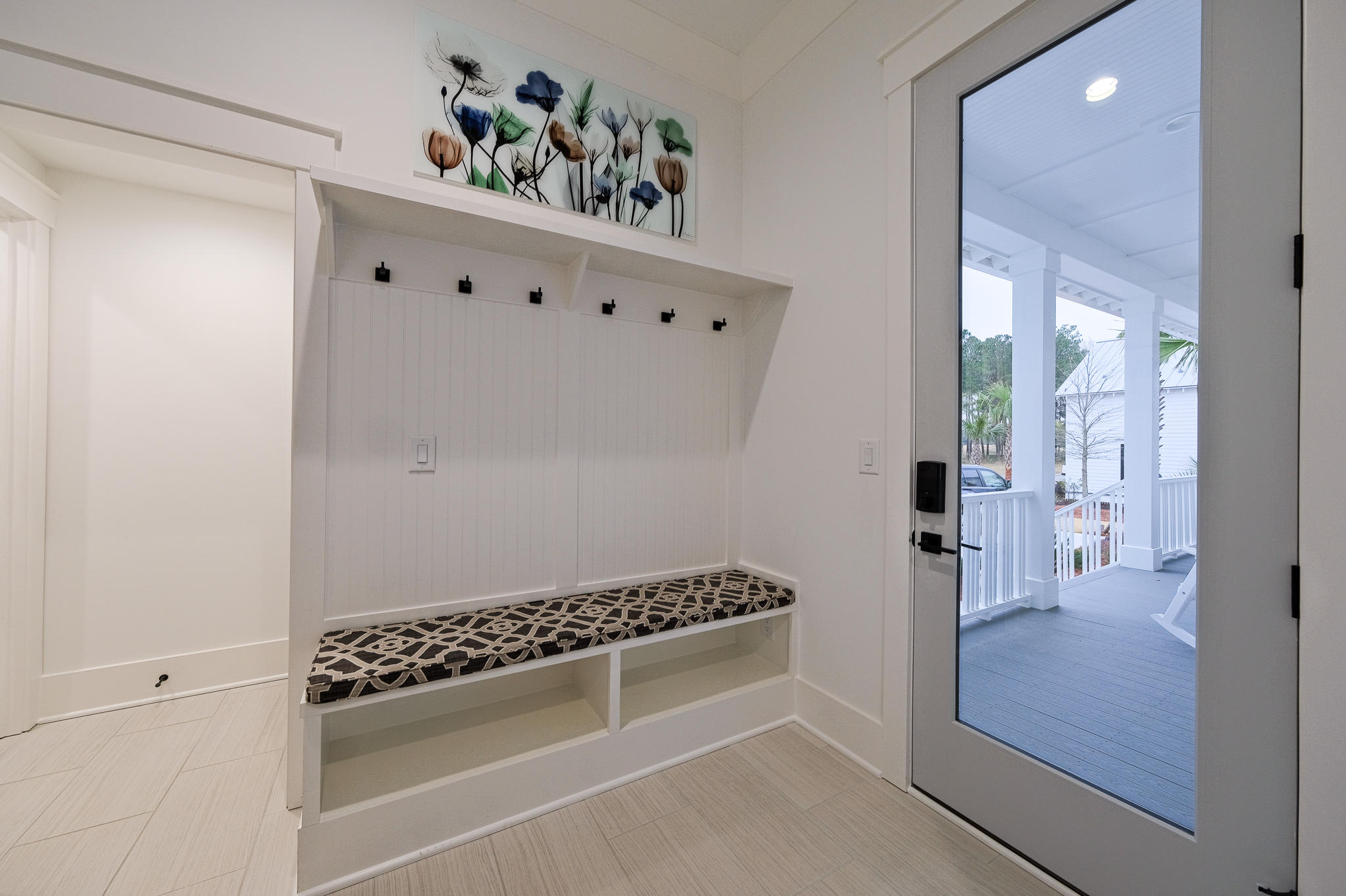 Daniel Island Park Homes For Sale - 208 Brailsford, Charleston, SC - 7