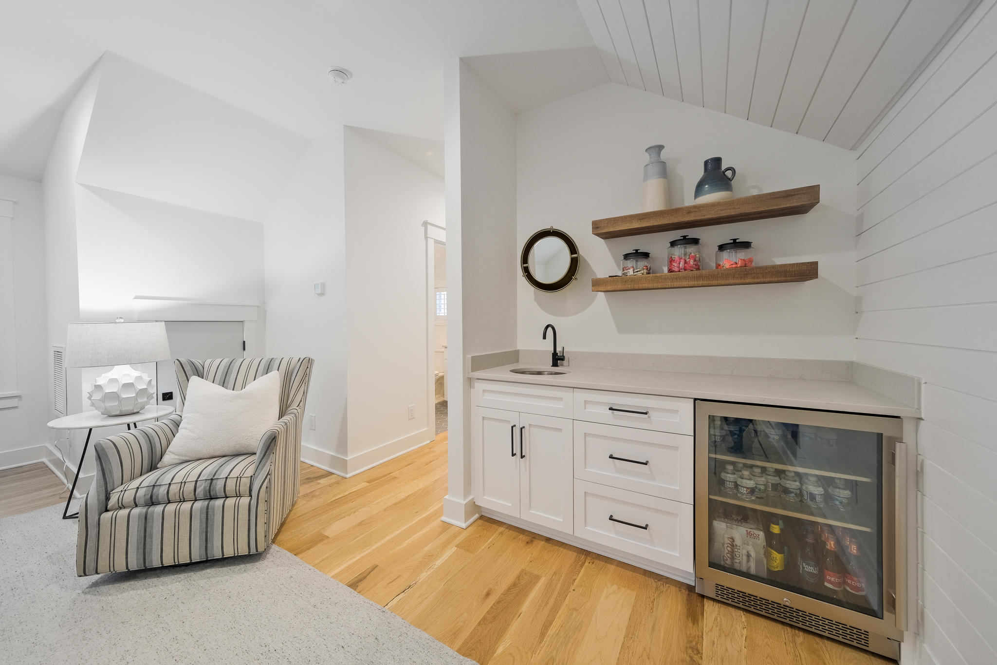 Daniel Island Park Homes For Sale - 208 Brailsford, Charleston, SC - 8