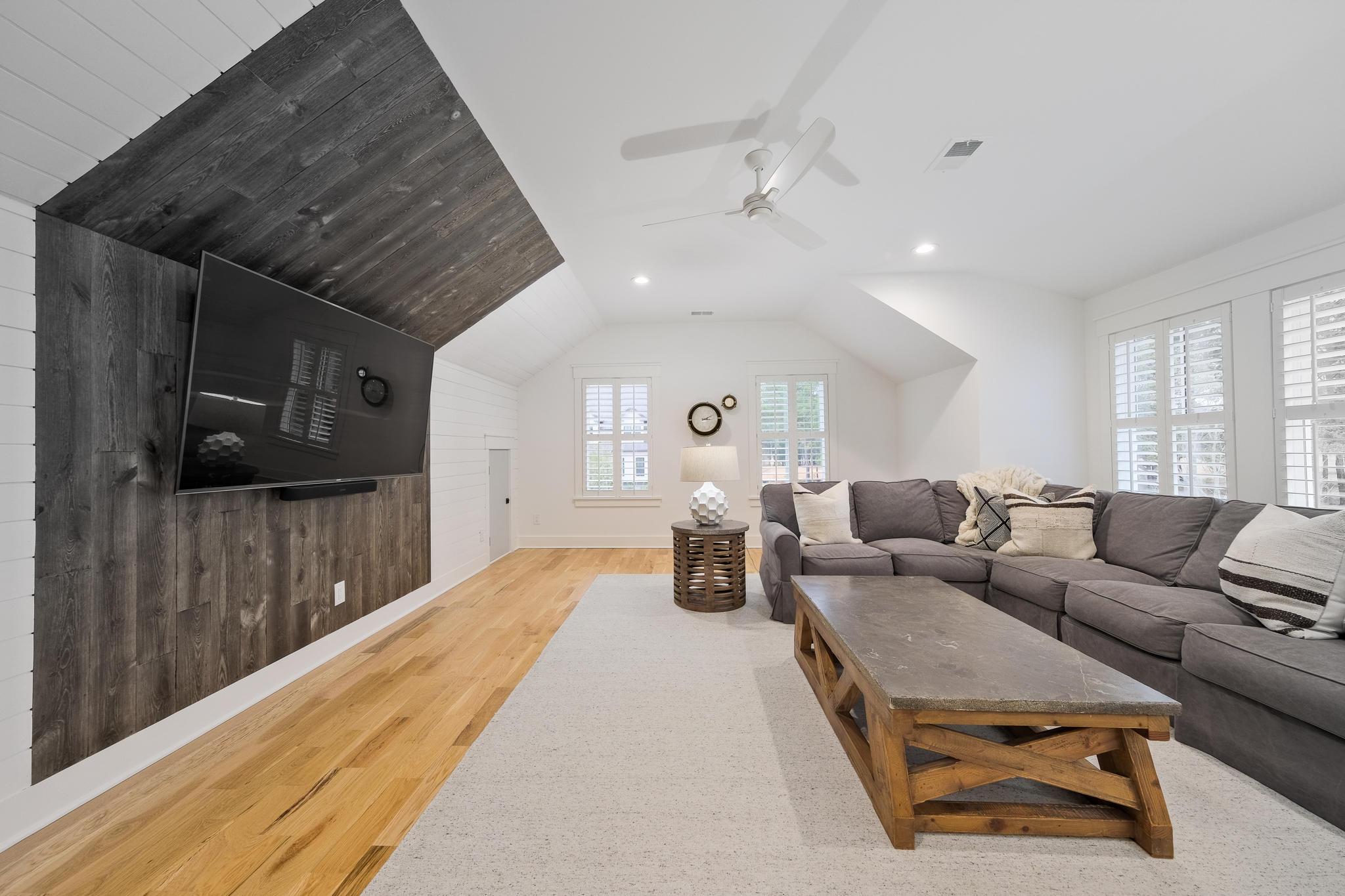 Daniel Island Park Homes For Sale - 208 Brailsford, Charleston, SC - 9
