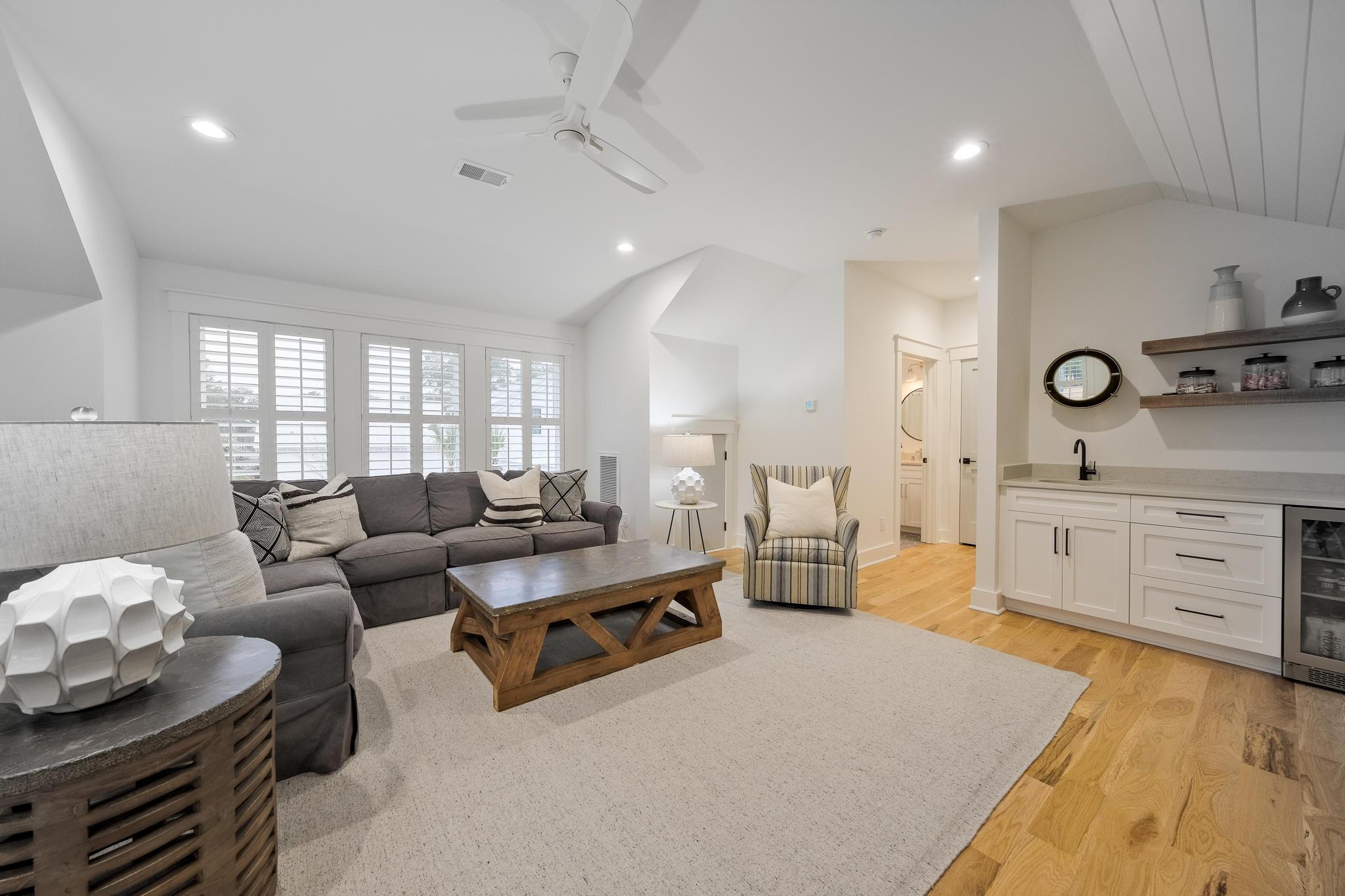Daniel Island Park Homes For Sale - 208 Brailsford, Charleston, SC - 10