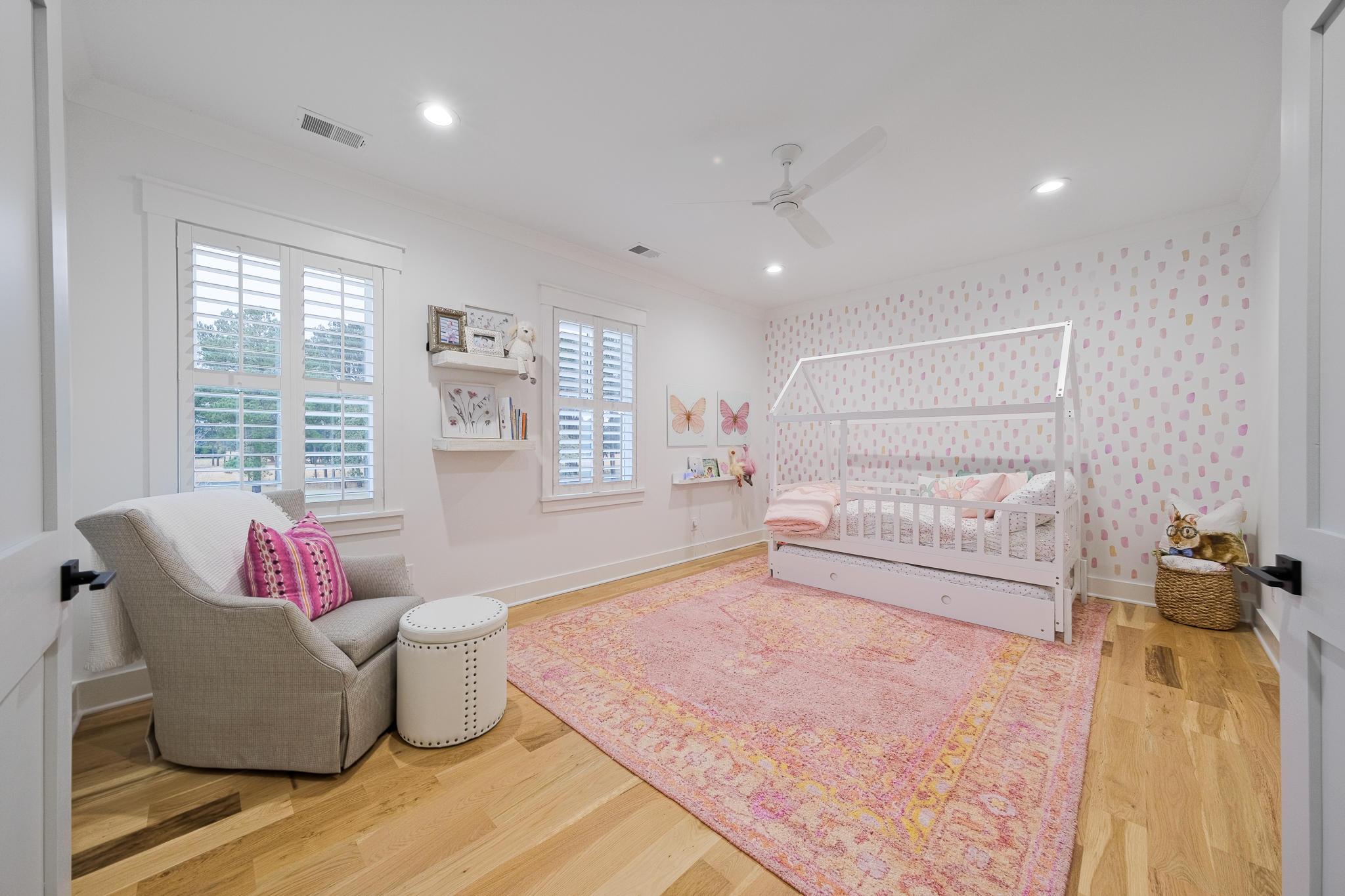 Daniel Island Park Homes For Sale - 208 Brailsford, Charleston, SC - 14