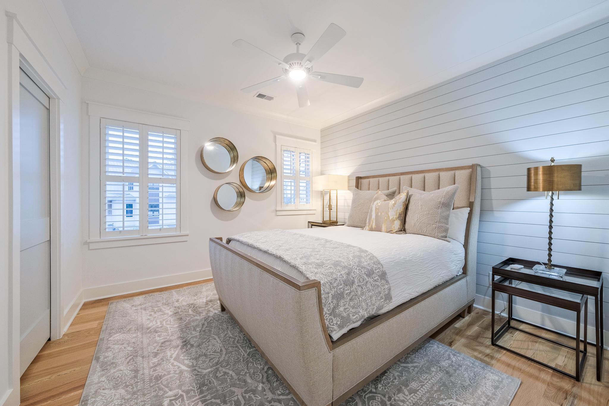 Daniel Island Park Homes For Sale - 208 Brailsford, Charleston, SC - 17