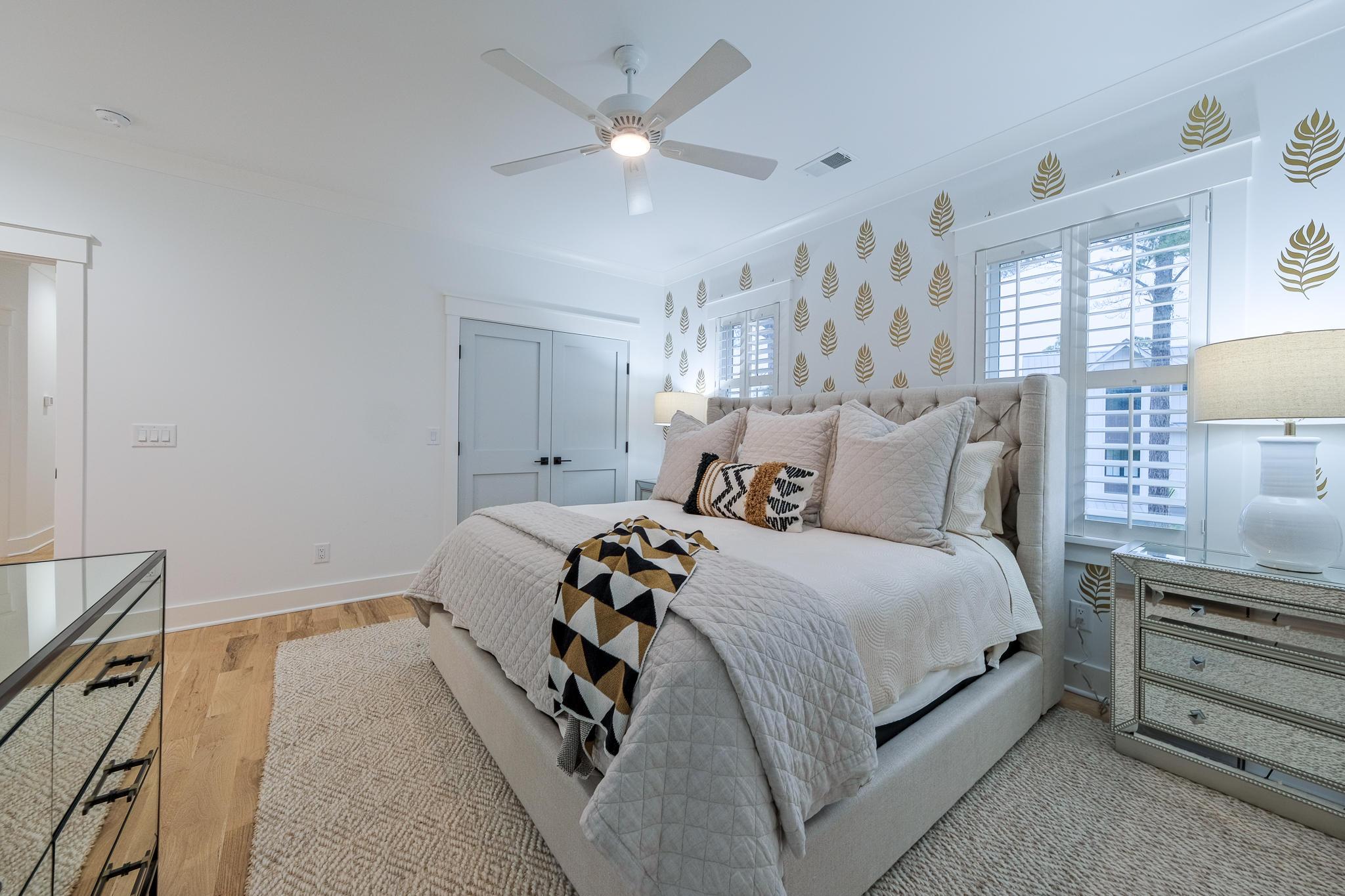 Daniel Island Park Homes For Sale - 208 Brailsford, Charleston, SC - 19