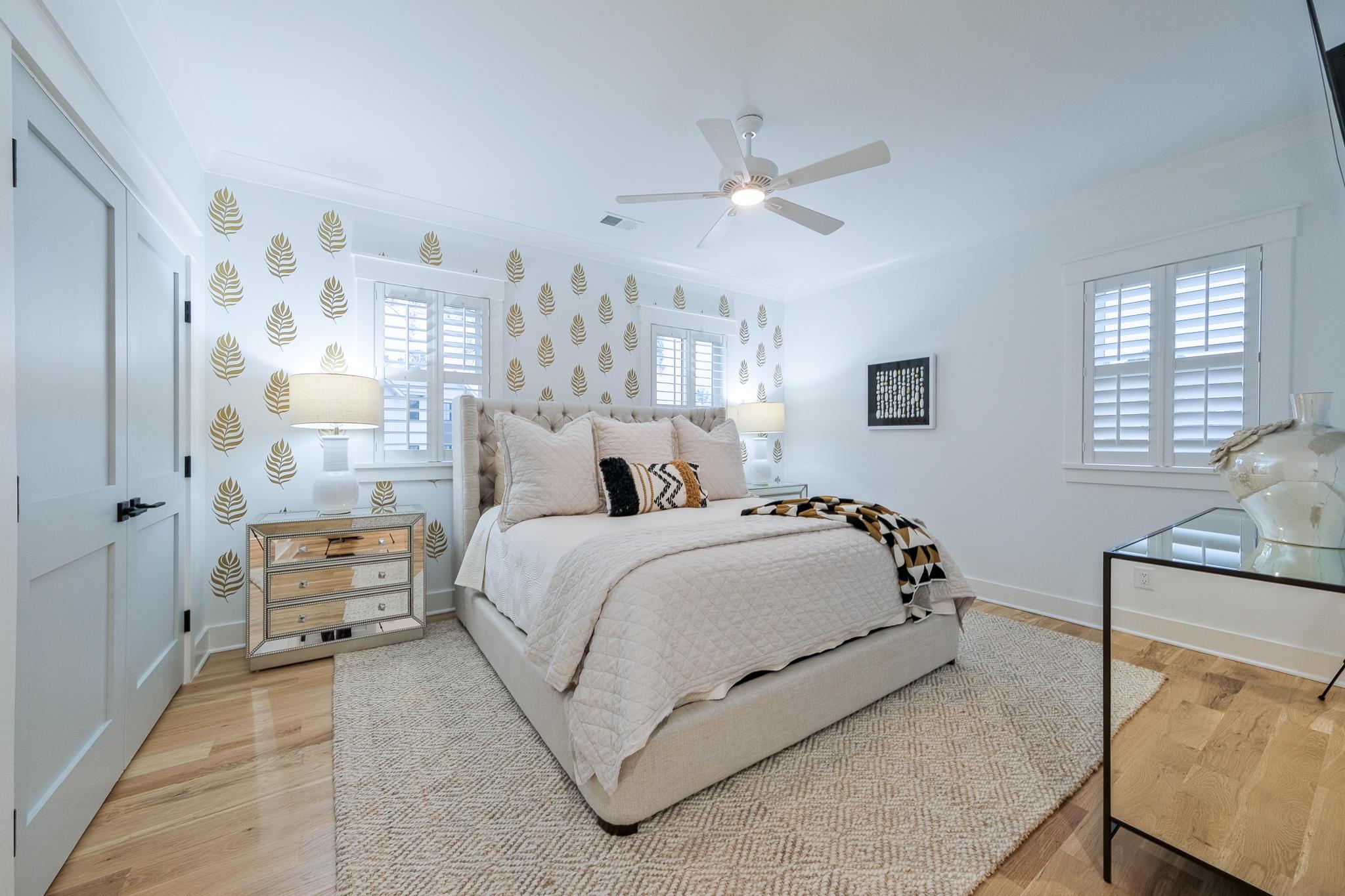 Daniel Island Park Homes For Sale - 208 Brailsford, Charleston, SC - 20