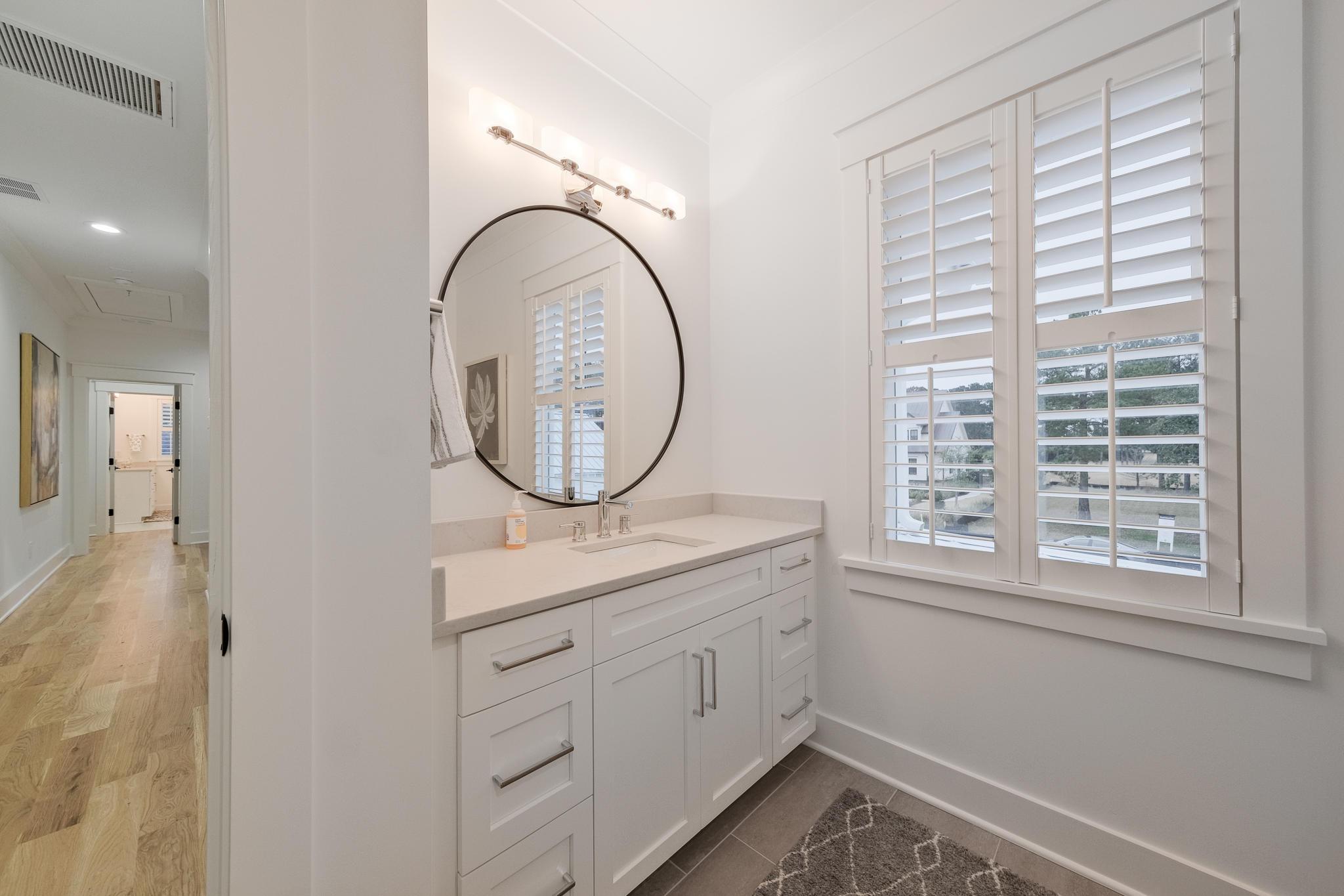 Daniel Island Park Homes For Sale - 208 Brailsford, Charleston, SC - 21