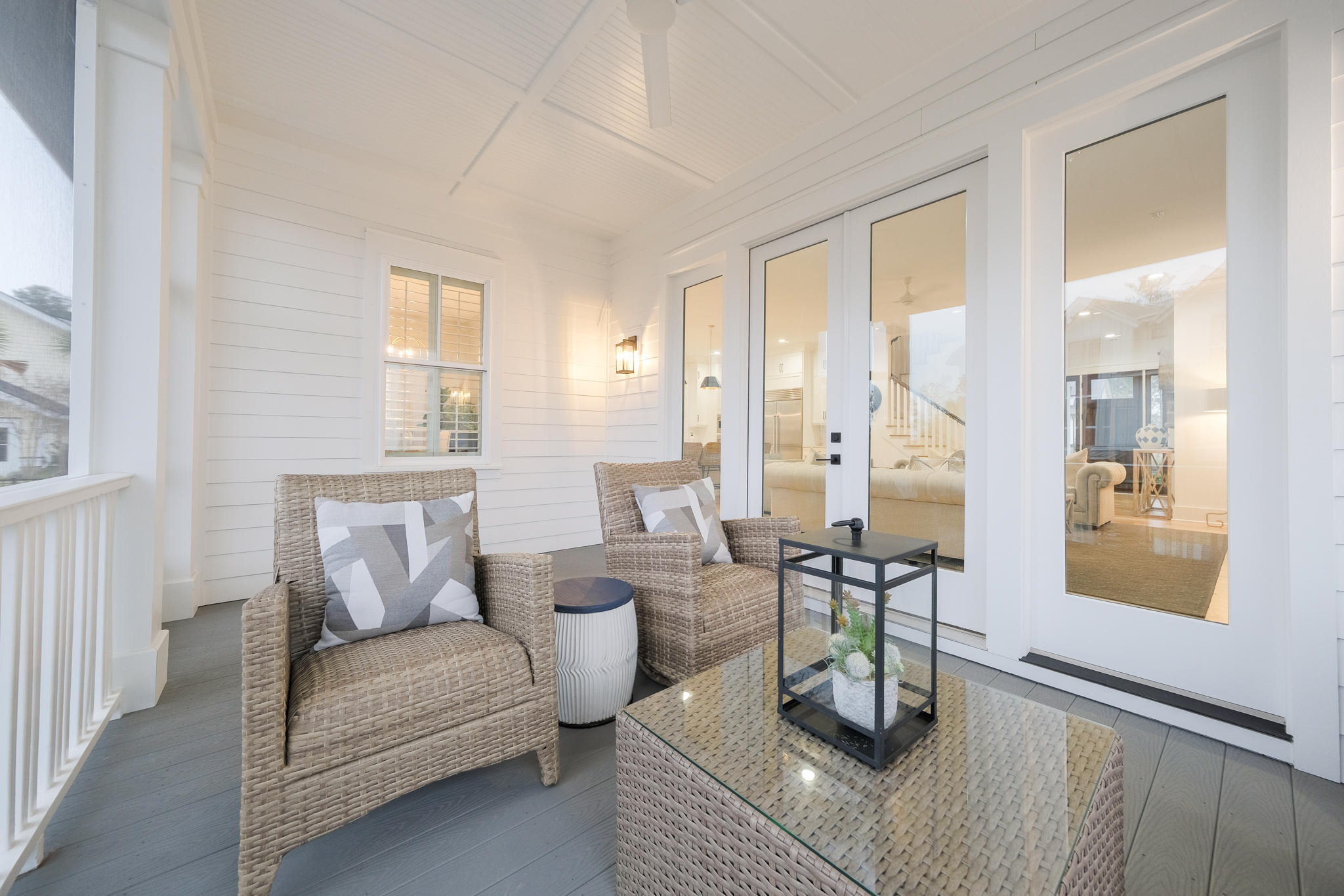 Daniel Island Park Homes For Sale - 208 Brailsford, Charleston, SC - 22