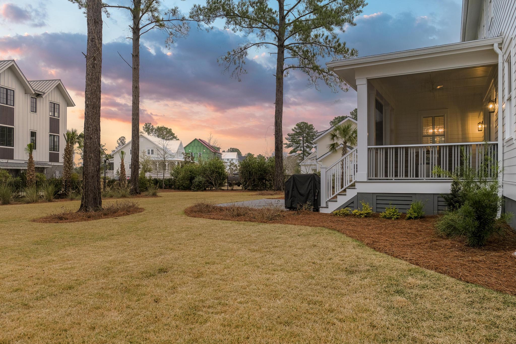Daniel Island Park Homes For Sale - 208 Brailsford, Charleston, SC - 24