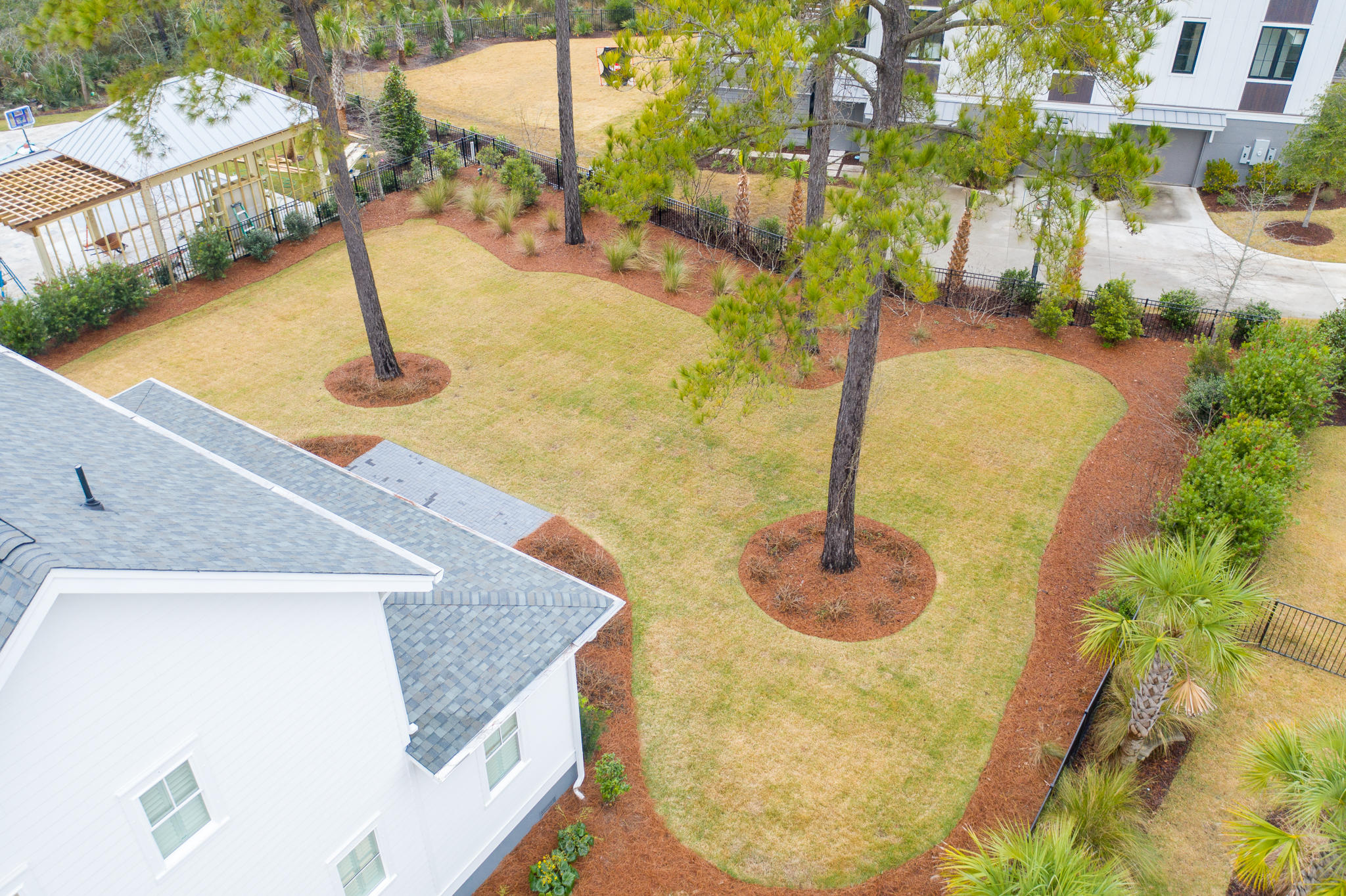 Daniel Island Park Homes For Sale - 208 Brailsford, Charleston, SC - 26