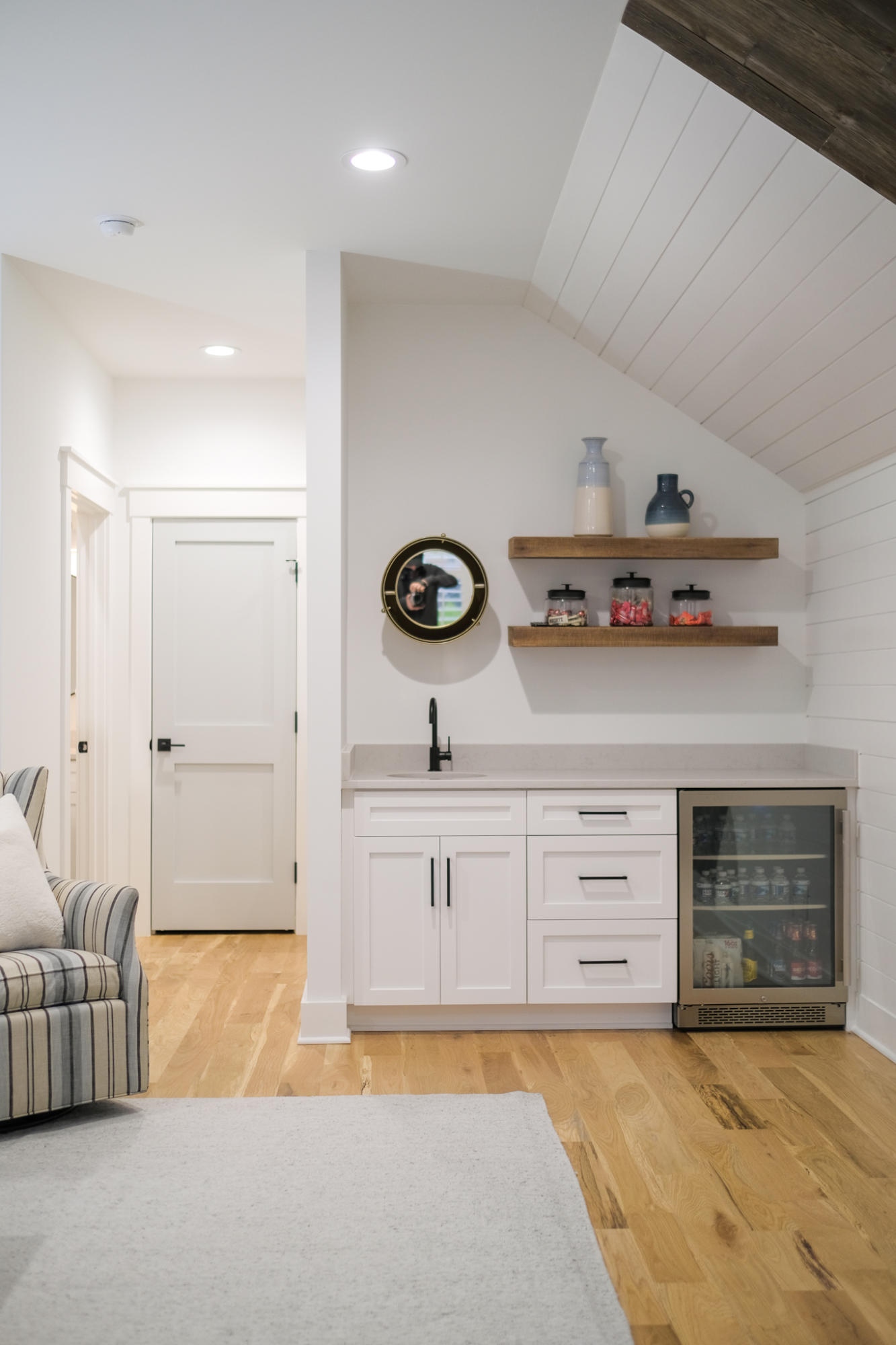 Daniel Island Park Homes For Sale - 208 Brailsford, Charleston, SC - 12