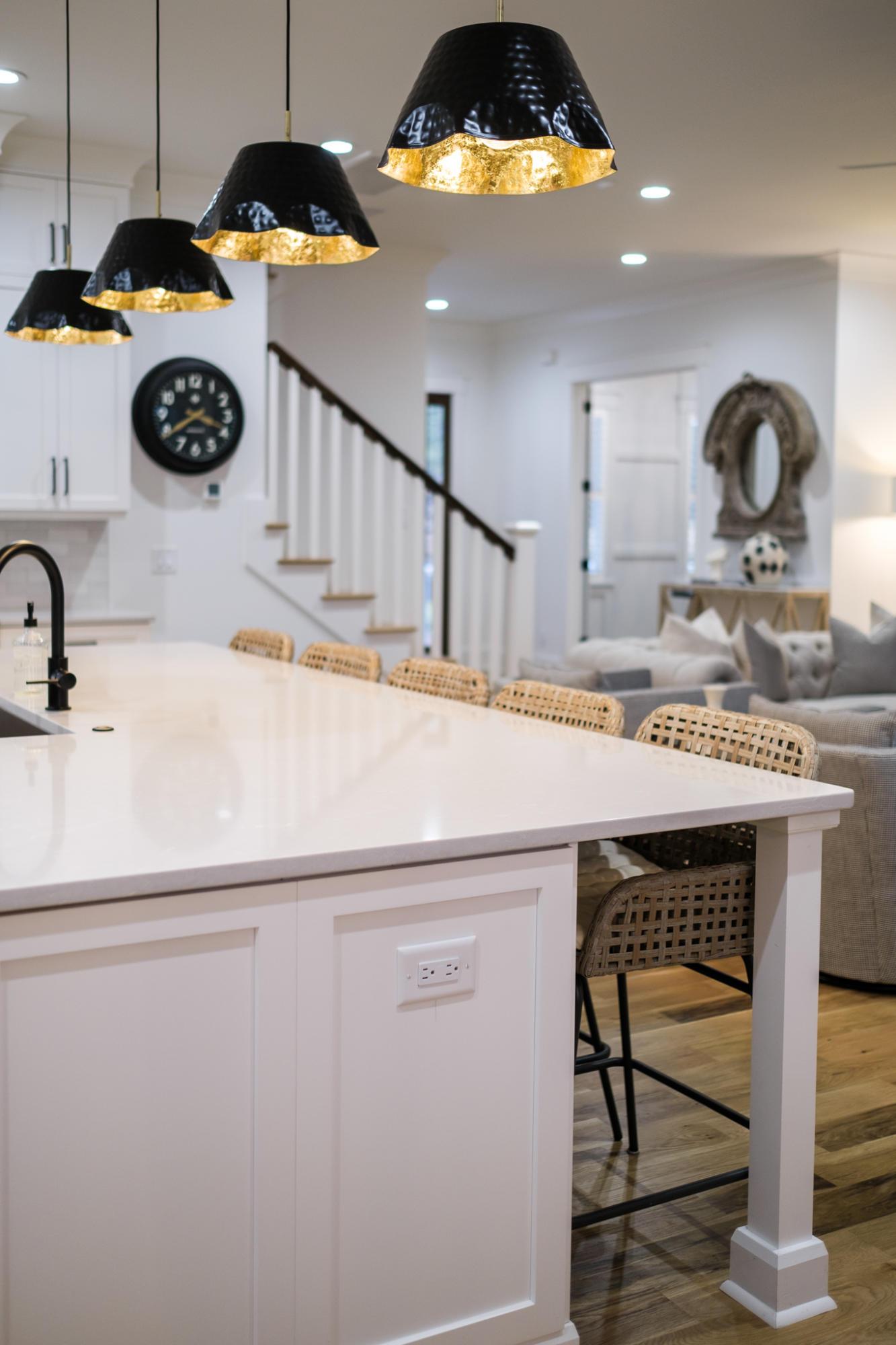 Daniel Island Park Homes For Sale - 208 Brailsford, Charleston, SC - 32