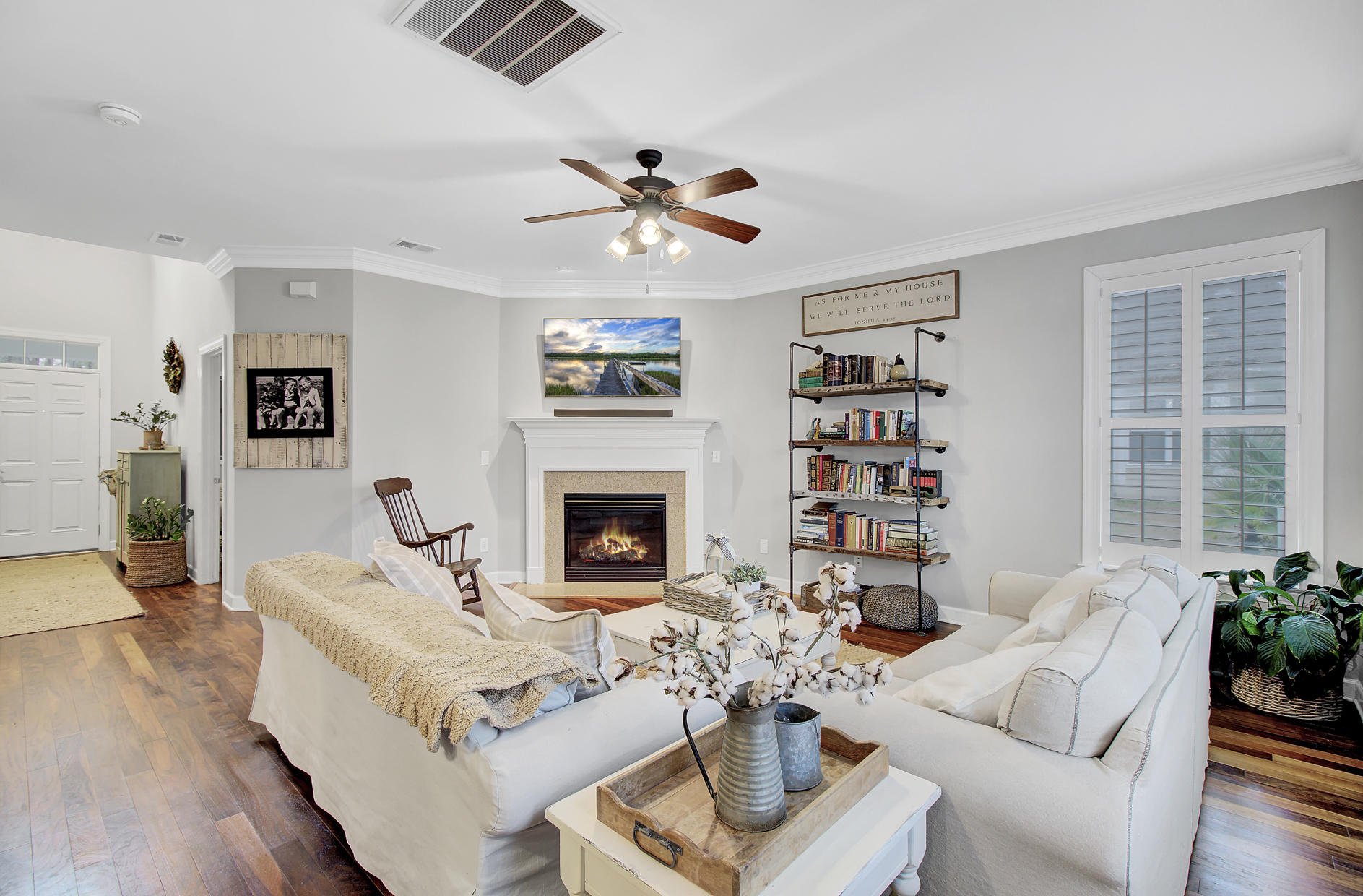 Legend Oaks Plantation Homes For Sale - 205 Carolinian, Summerville, SC - 59