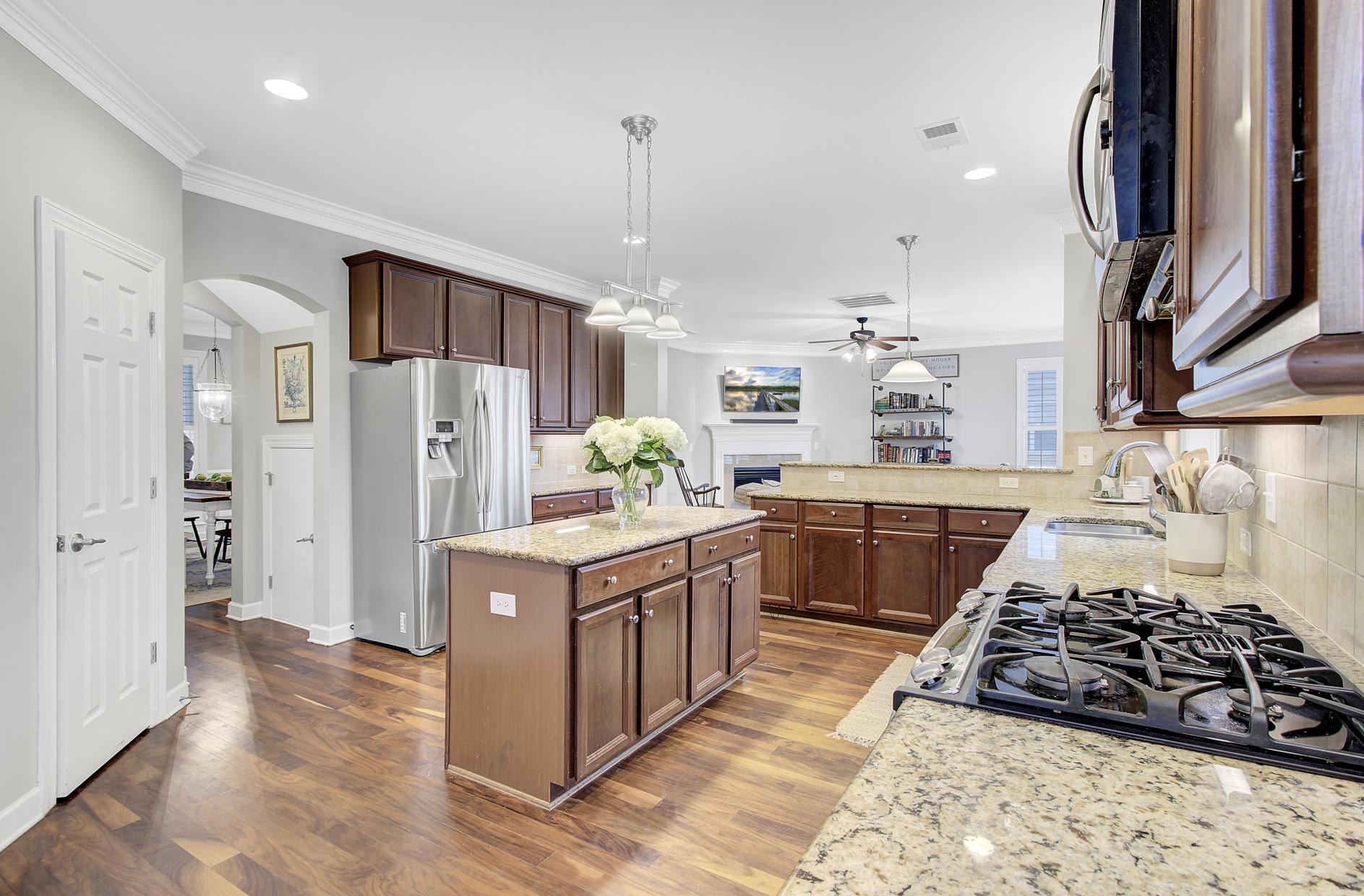 Legend Oaks Plantation Homes For Sale - 205 Carolinian, Summerville, SC - 25