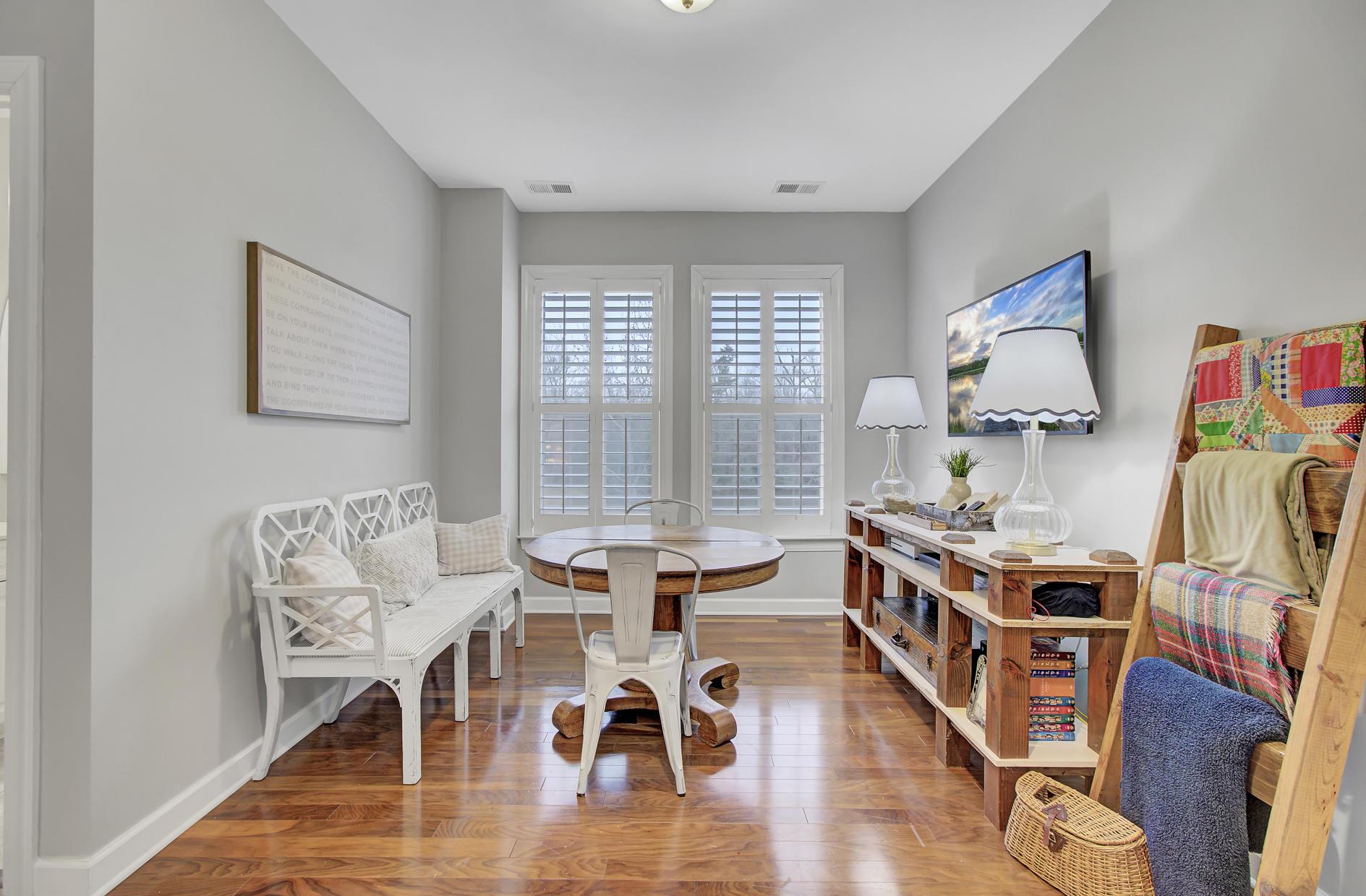Legend Oaks Plantation Homes For Sale - 205 Carolinian, Summerville, SC - 24