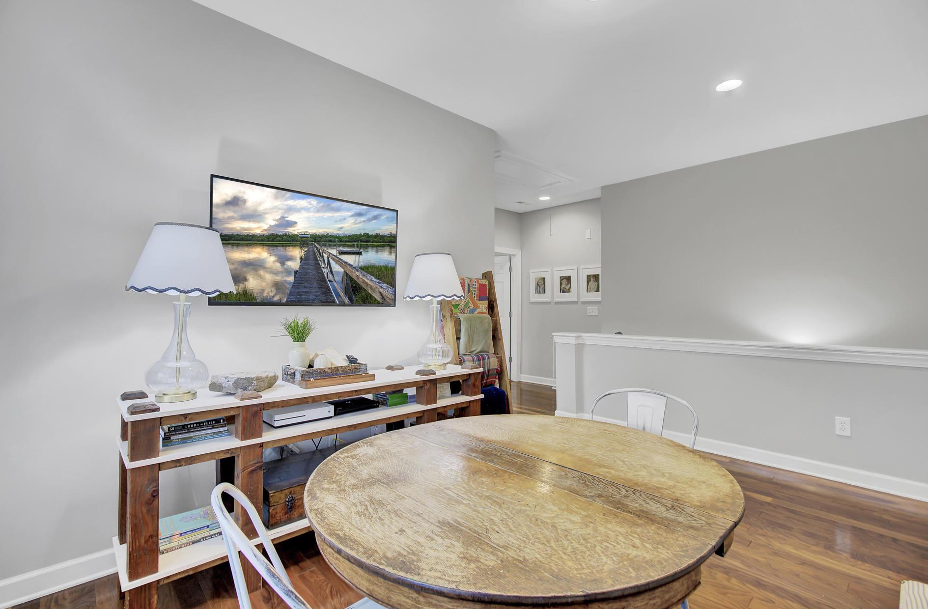 Legend Oaks Plantation Homes For Sale - 205 Carolinian, Summerville, SC - 51