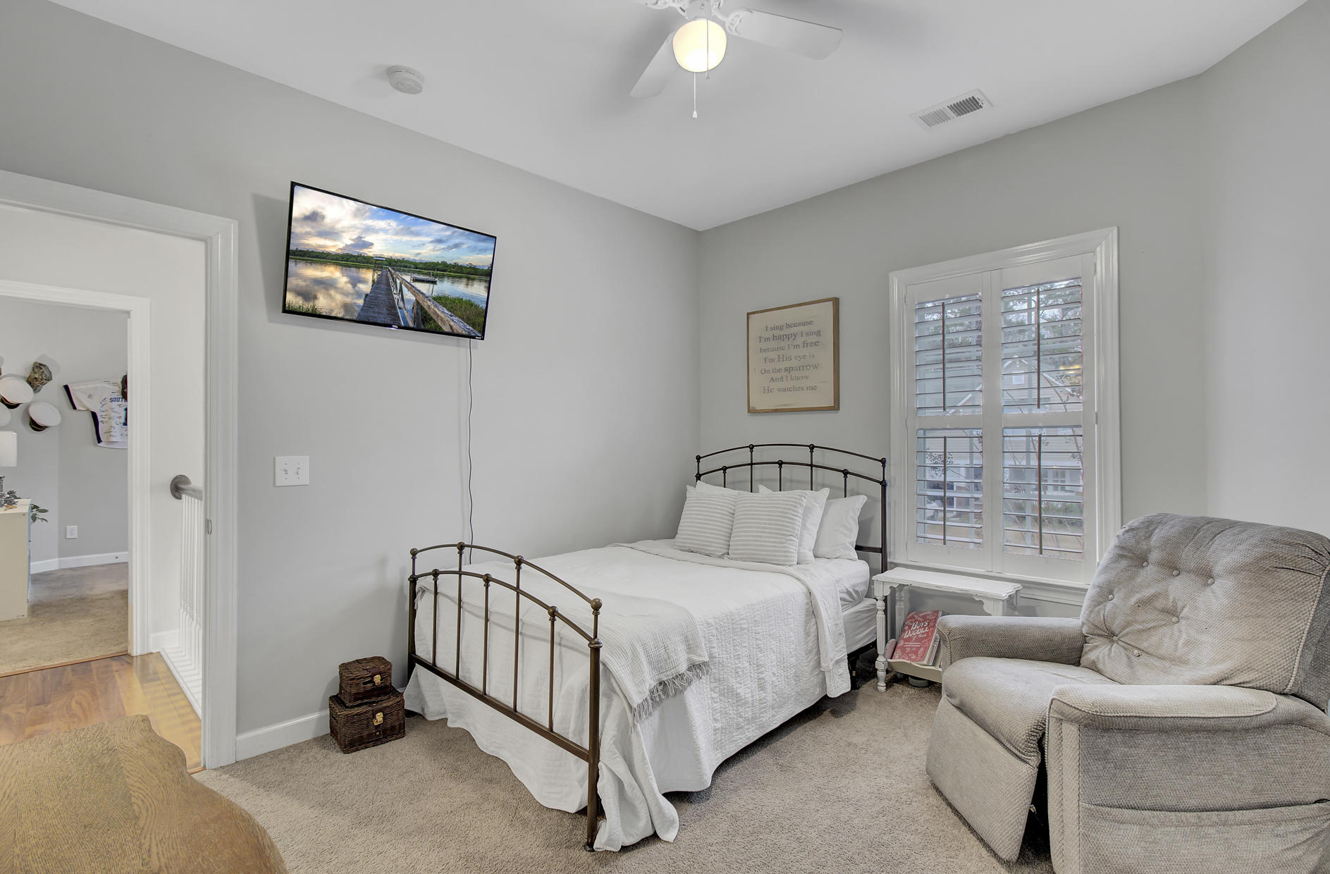 Legend Oaks Plantation Homes For Sale - 205 Carolinian, Summerville, SC - 41