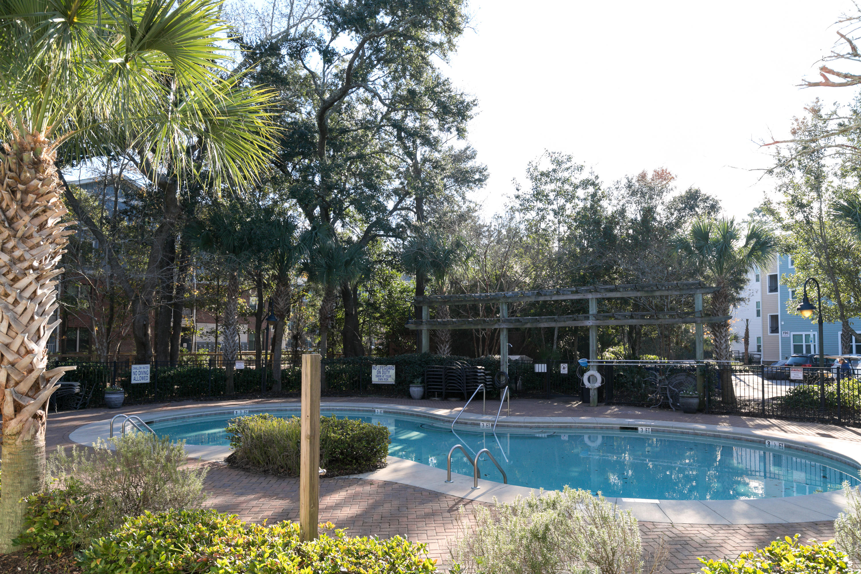 Regatta On James Island Homes For Sale - 1755 Central Park, Charleston, SC - 9