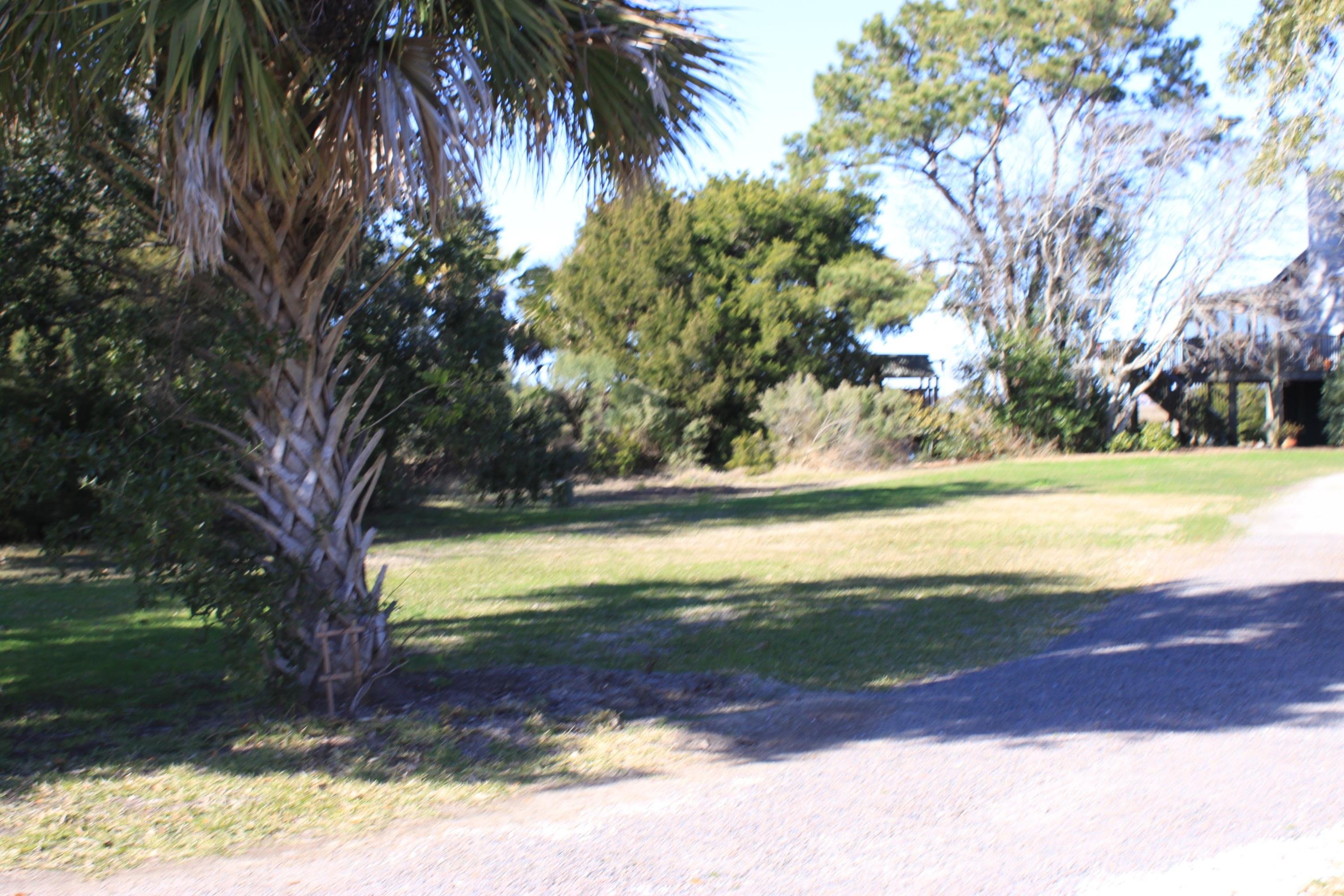 None Lots For Sale - 1710 Thompson, Sullivans Island, SC - 3