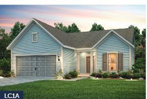 Nexton Homes For Sale - 111 Potters Pass, Summerville, SC - 13