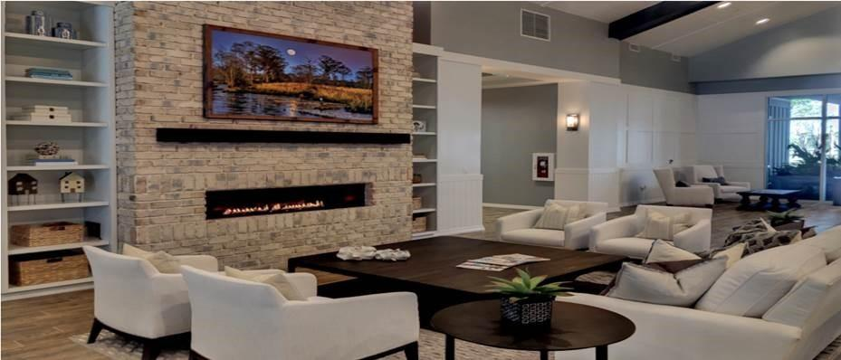 Nexton Homes For Sale - 111 Potters Pass, Summerville, SC - 11