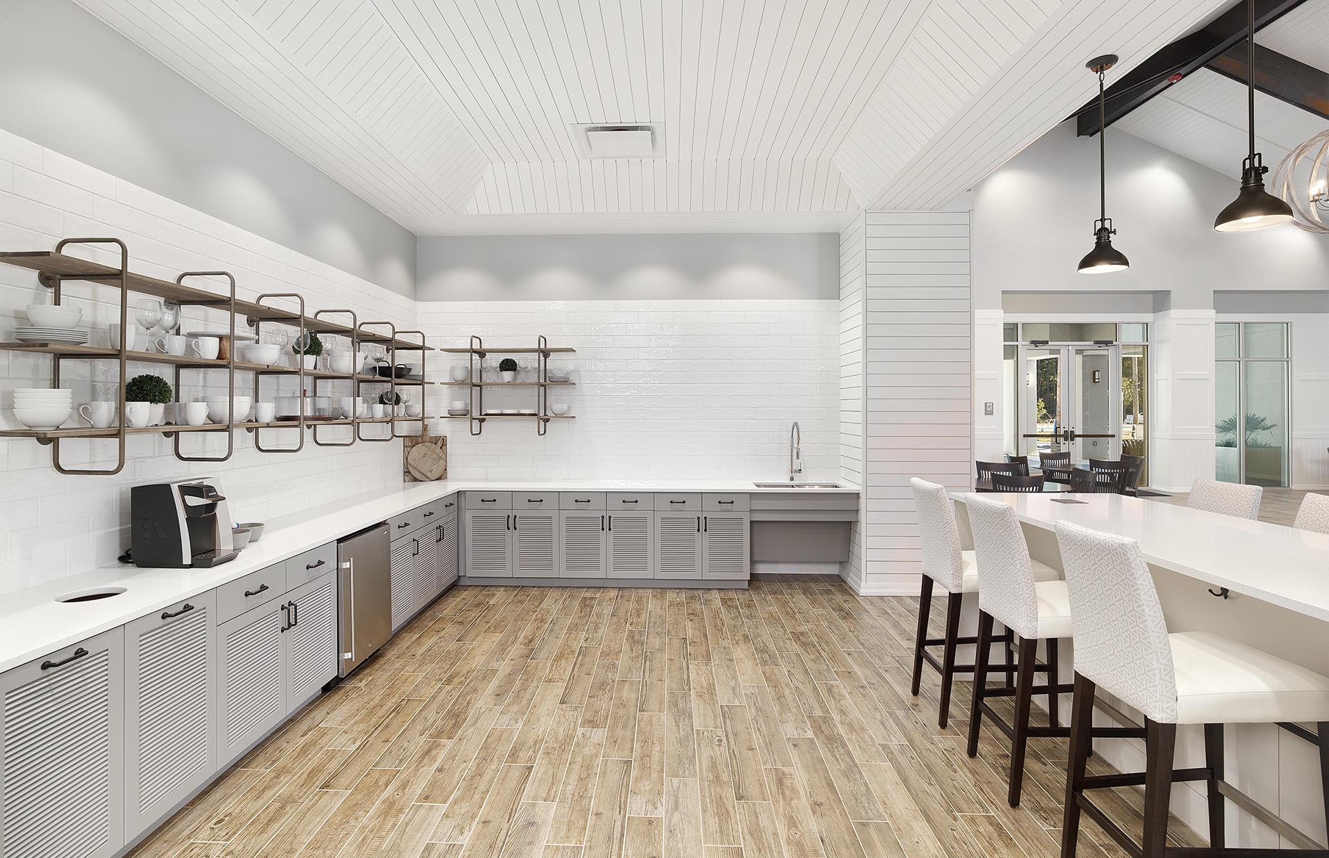 Nexton Homes For Sale - 111 Potters Pass, Summerville, SC - 2