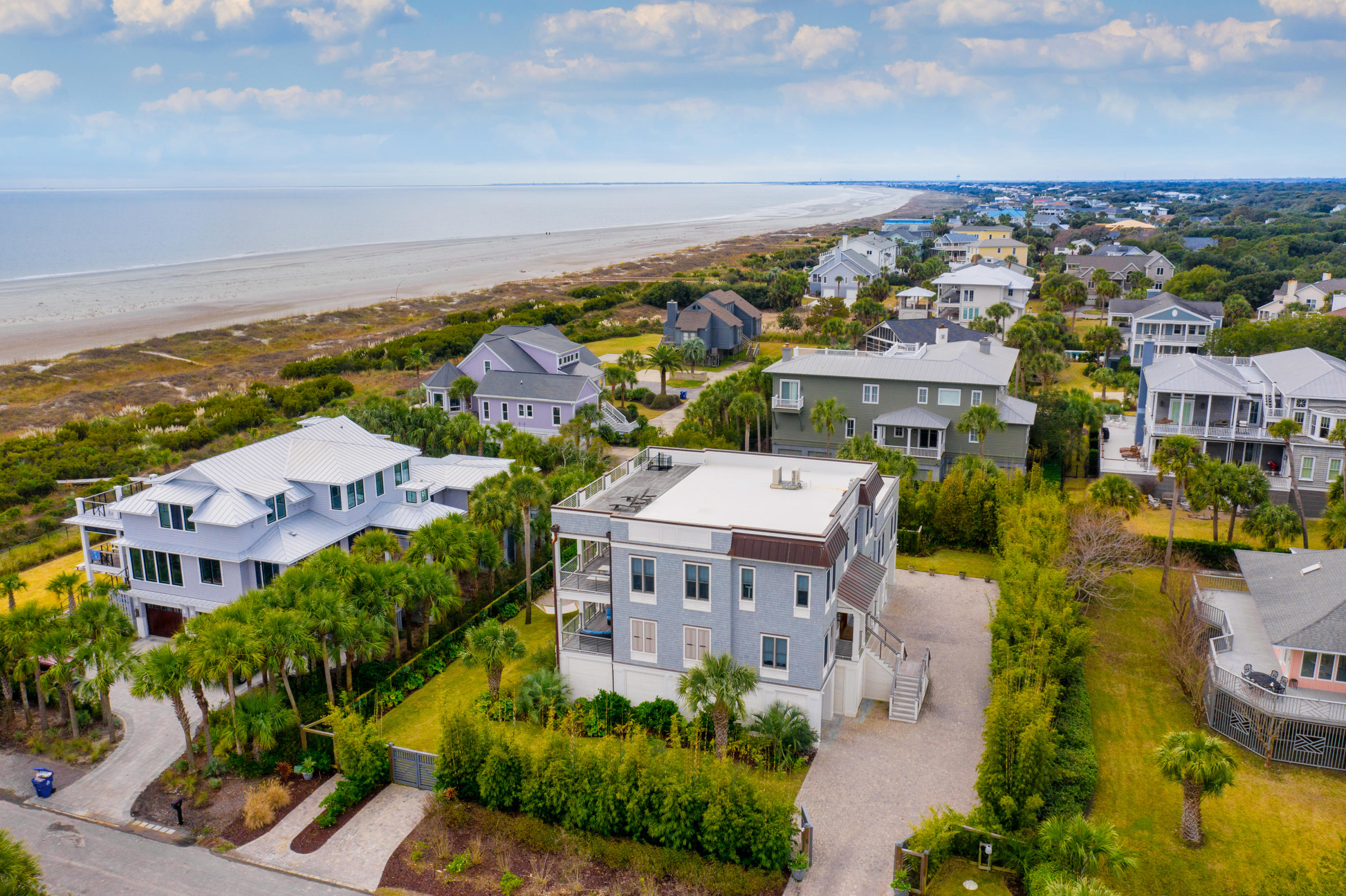 Isle of Palms Homes For Sale - 3 53, Isle of Palms, SC - 37