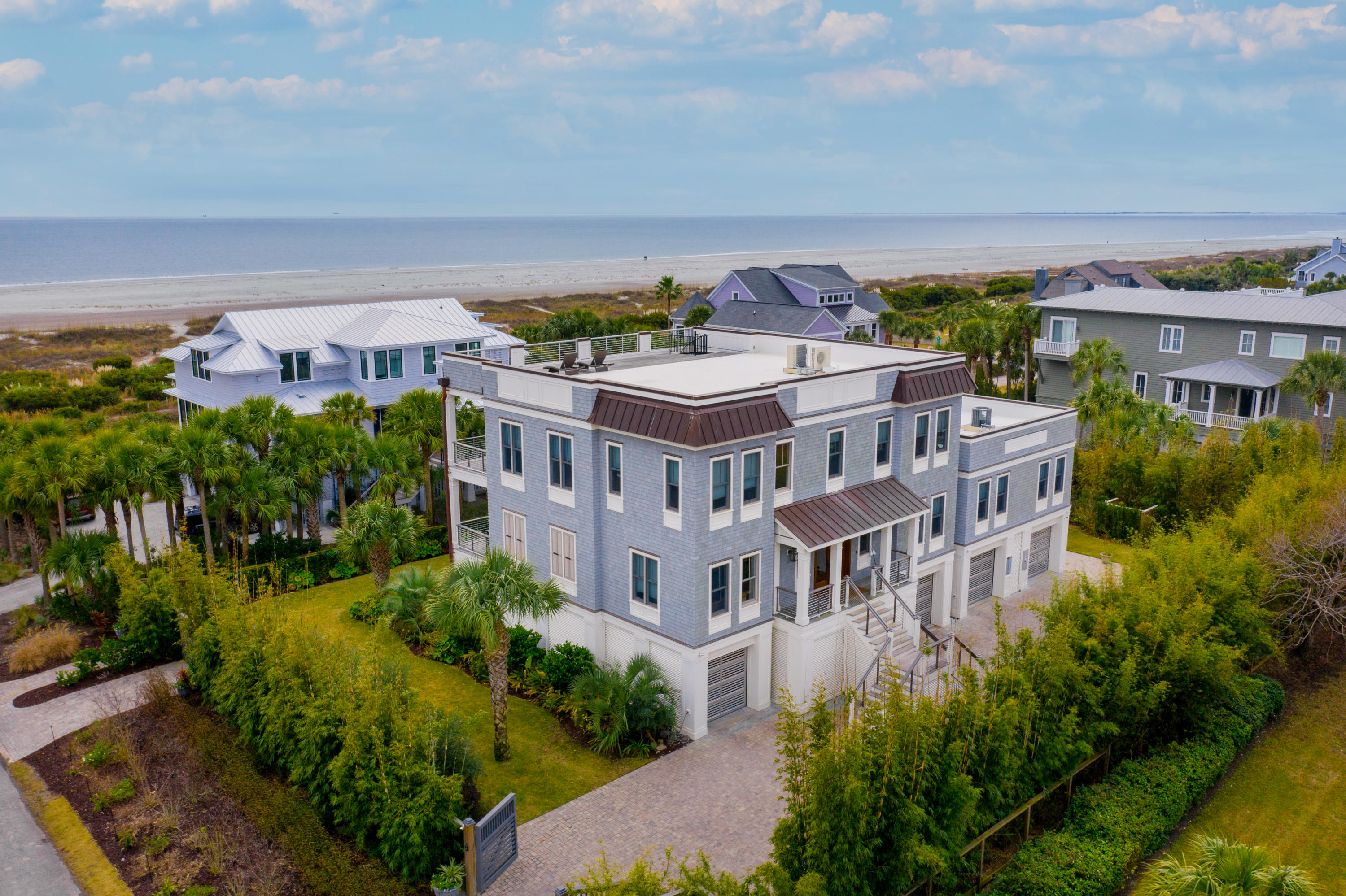 Isle of Palms Homes For Sale - 3 53, Isle of Palms, SC - 40