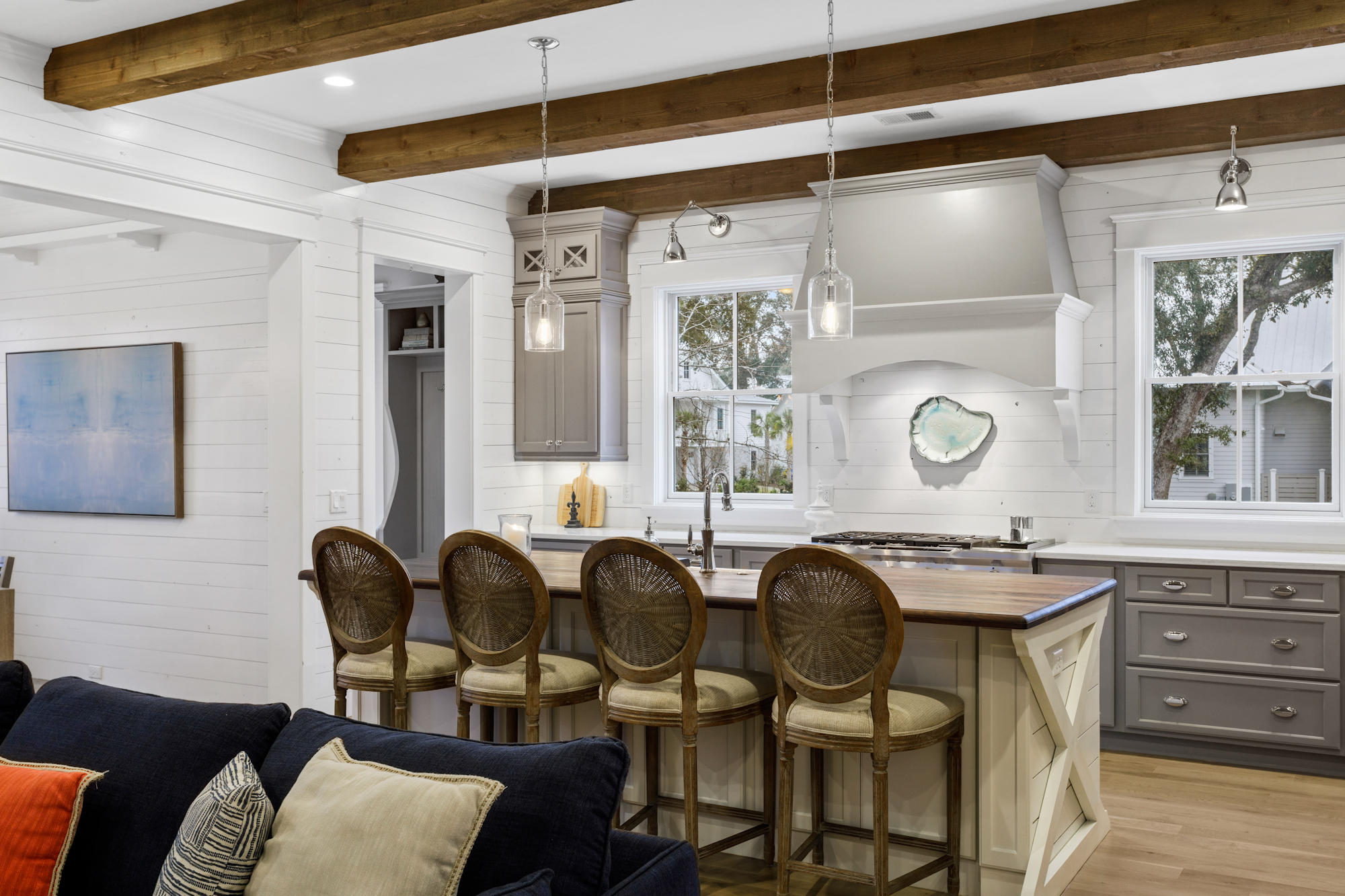 Daniel Island Park Homes For Sale - 458 Lesesne, Charleston, SC - 13