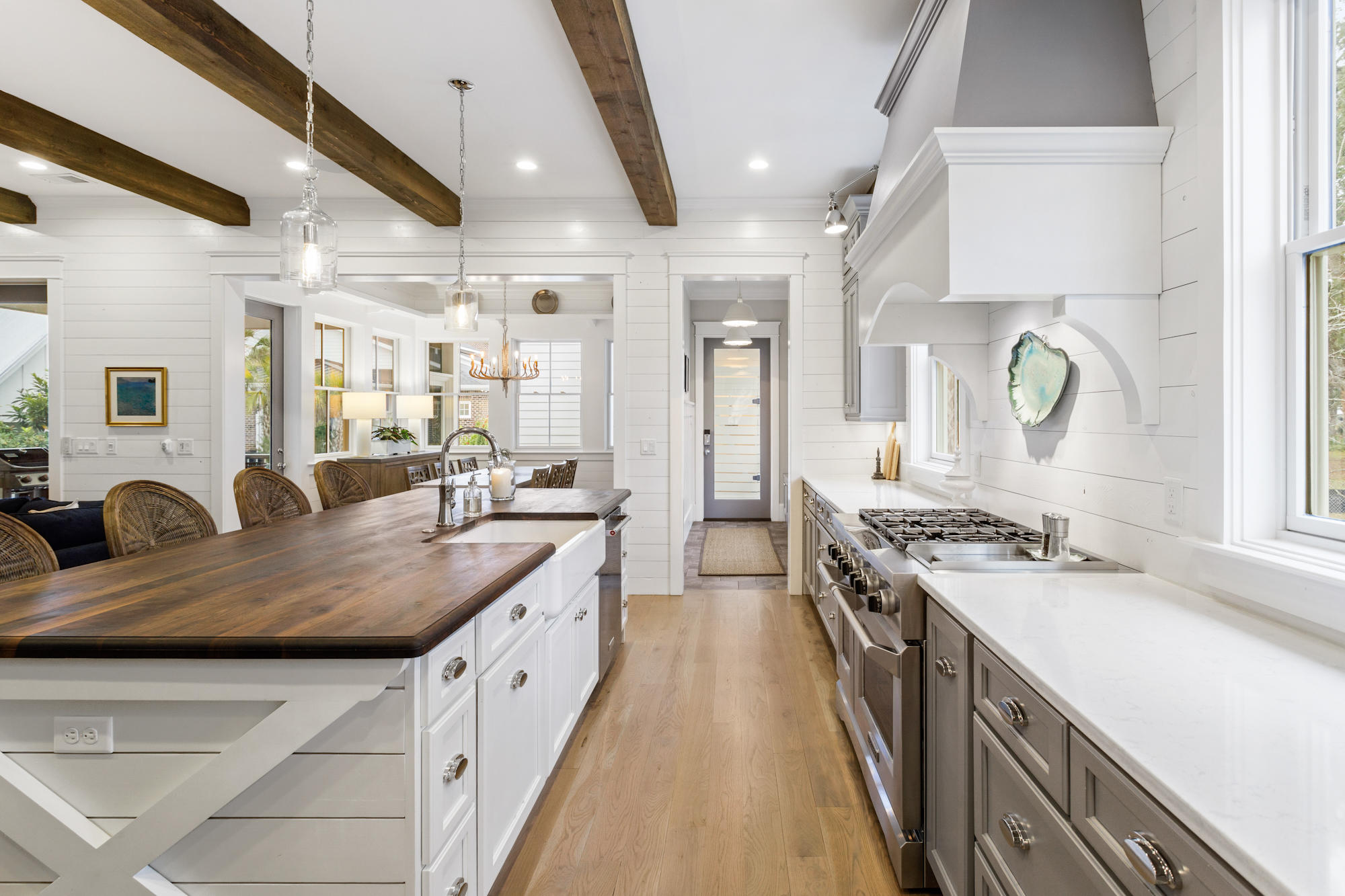 Daniel Island Park Homes For Sale - 458 Lesesne, Charleston, SC - 15