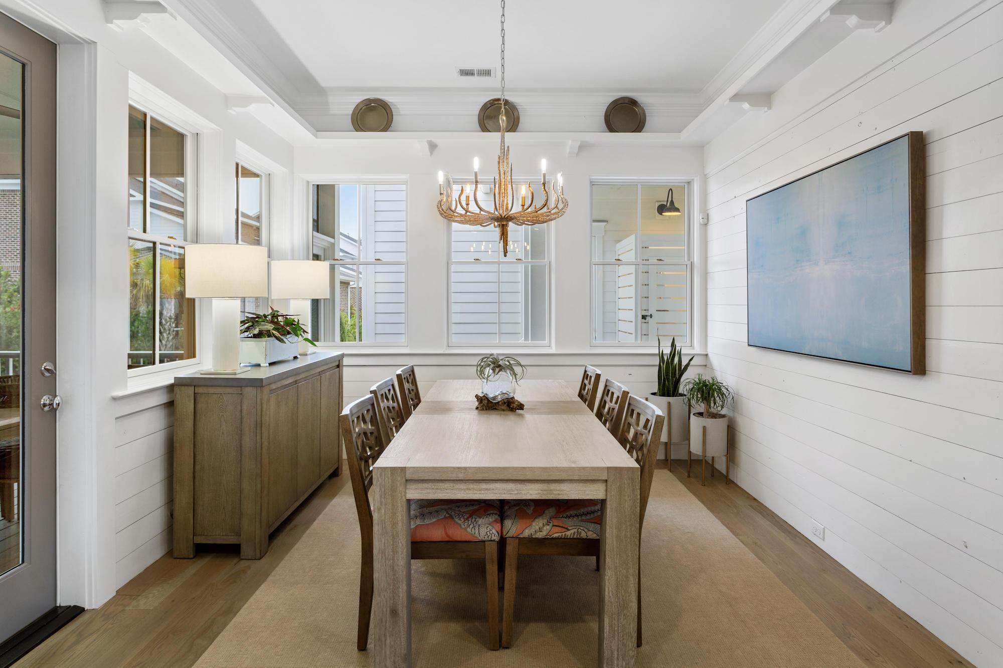 Daniel Island Park Homes For Sale - 458 Lesesne, Charleston, SC - 16