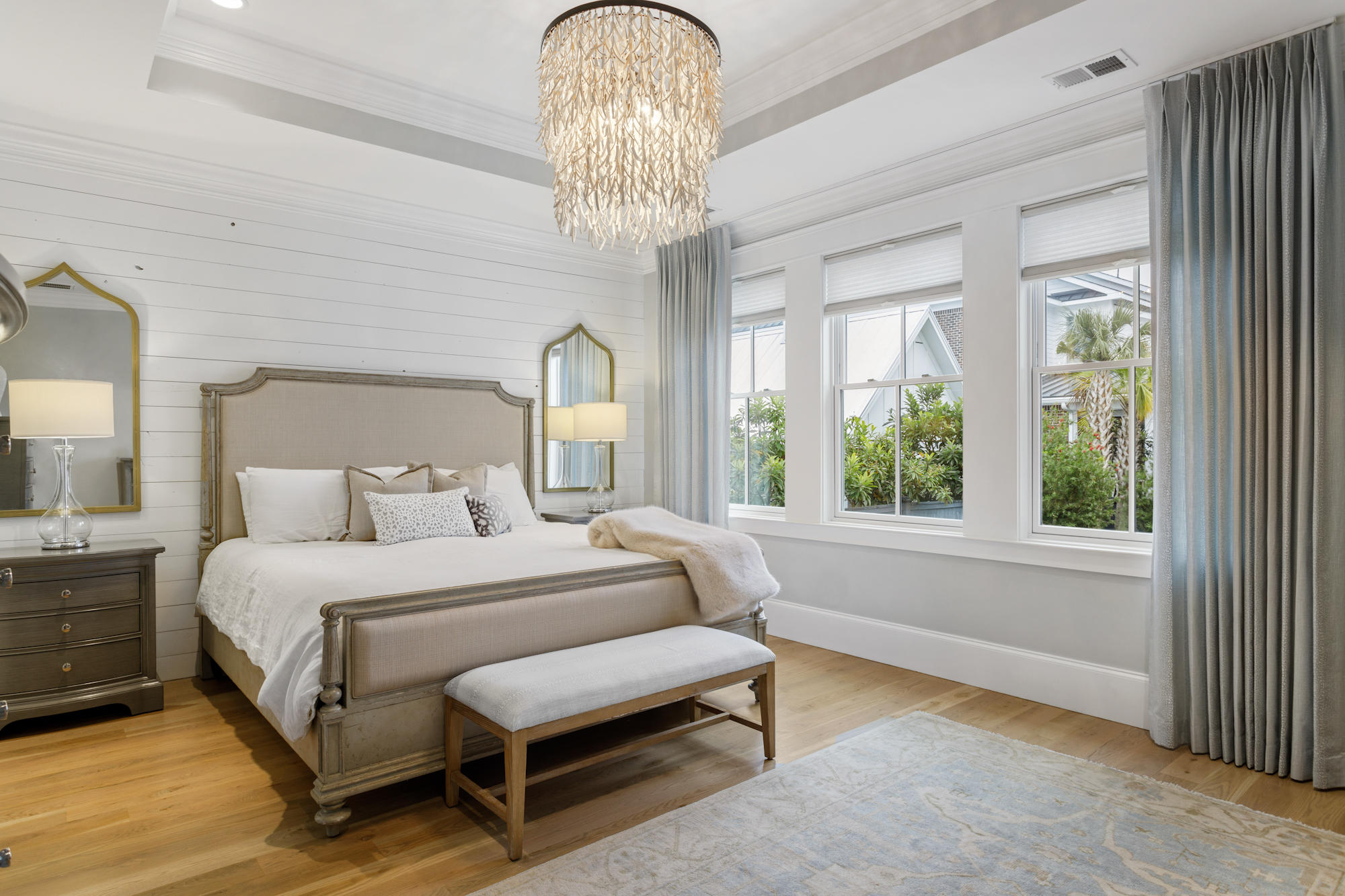 Daniel Island Park Homes For Sale - 458 Lesesne, Charleston, SC - 18