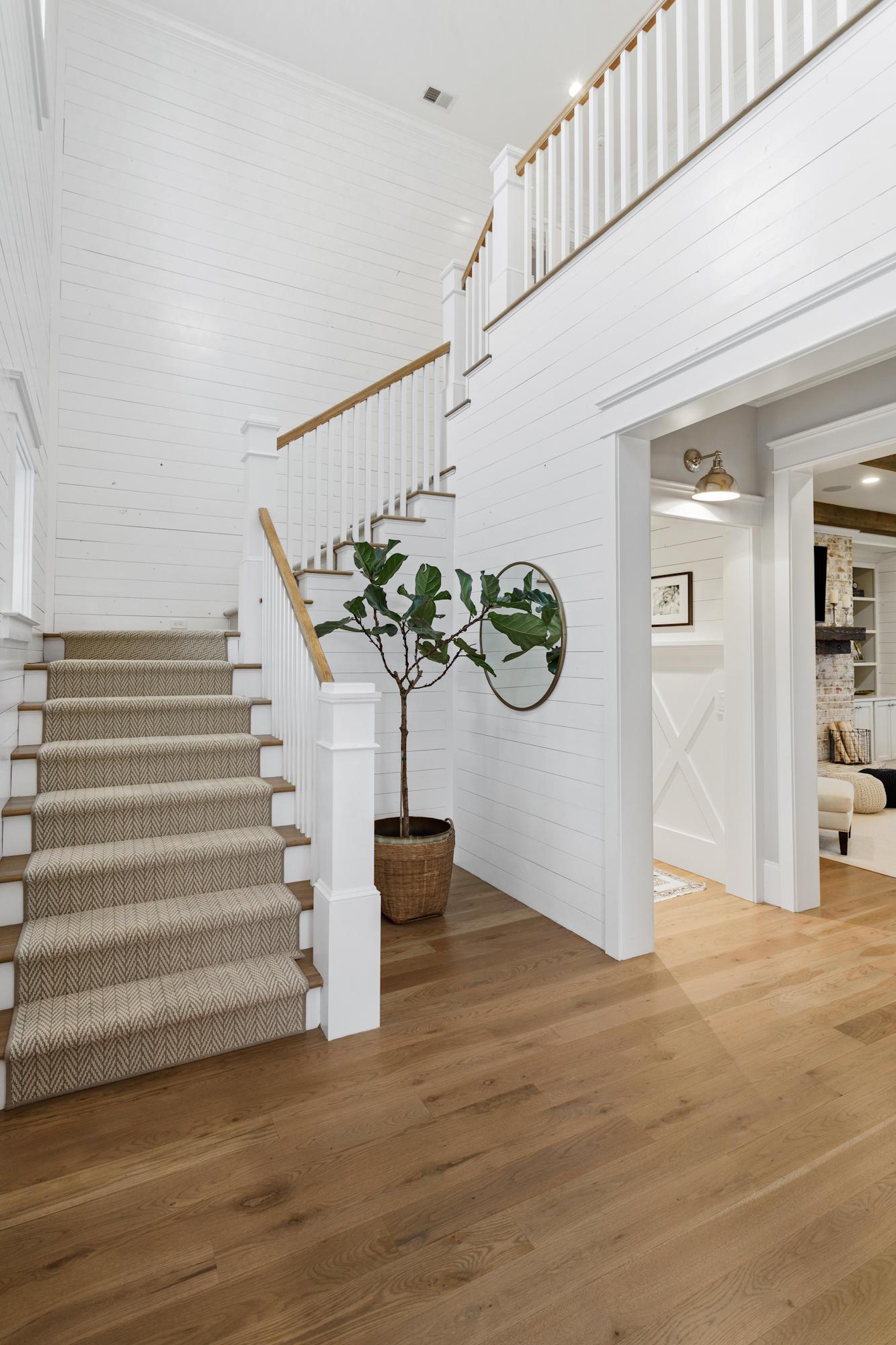 Daniel Island Park Homes For Sale - 458 Lesesne, Charleston, SC - 24