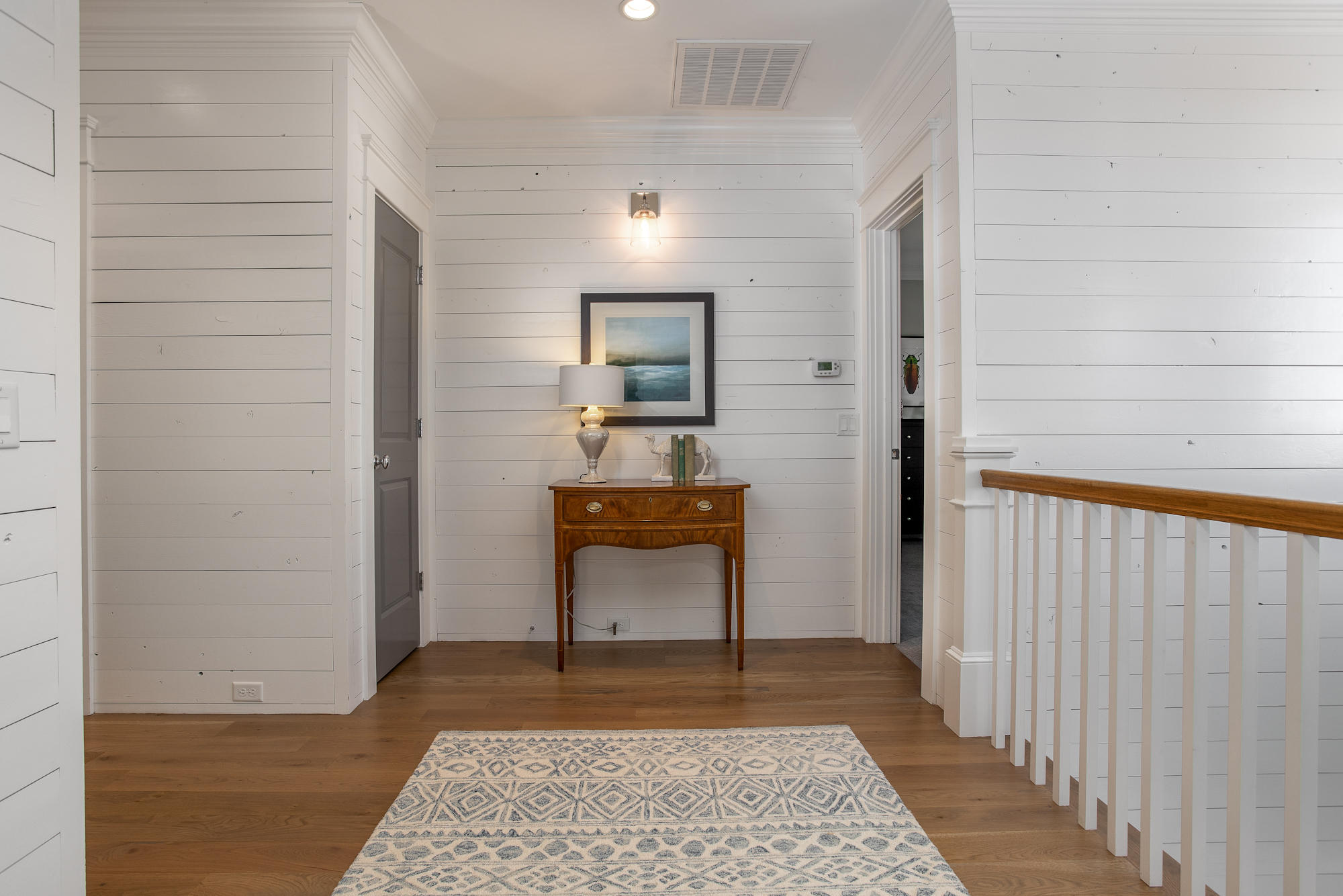 Daniel Island Park Homes For Sale - 458 Lesesne, Charleston, SC - 8
