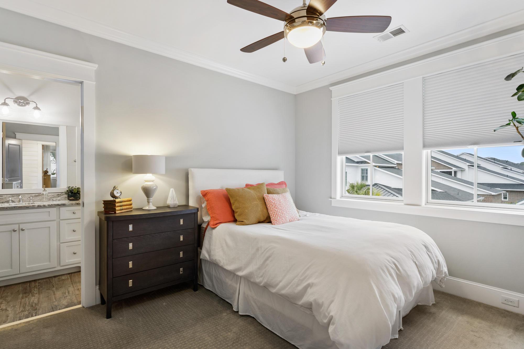 Daniel Island Park Homes For Sale - 458 Lesesne, Charleston, SC - 6
