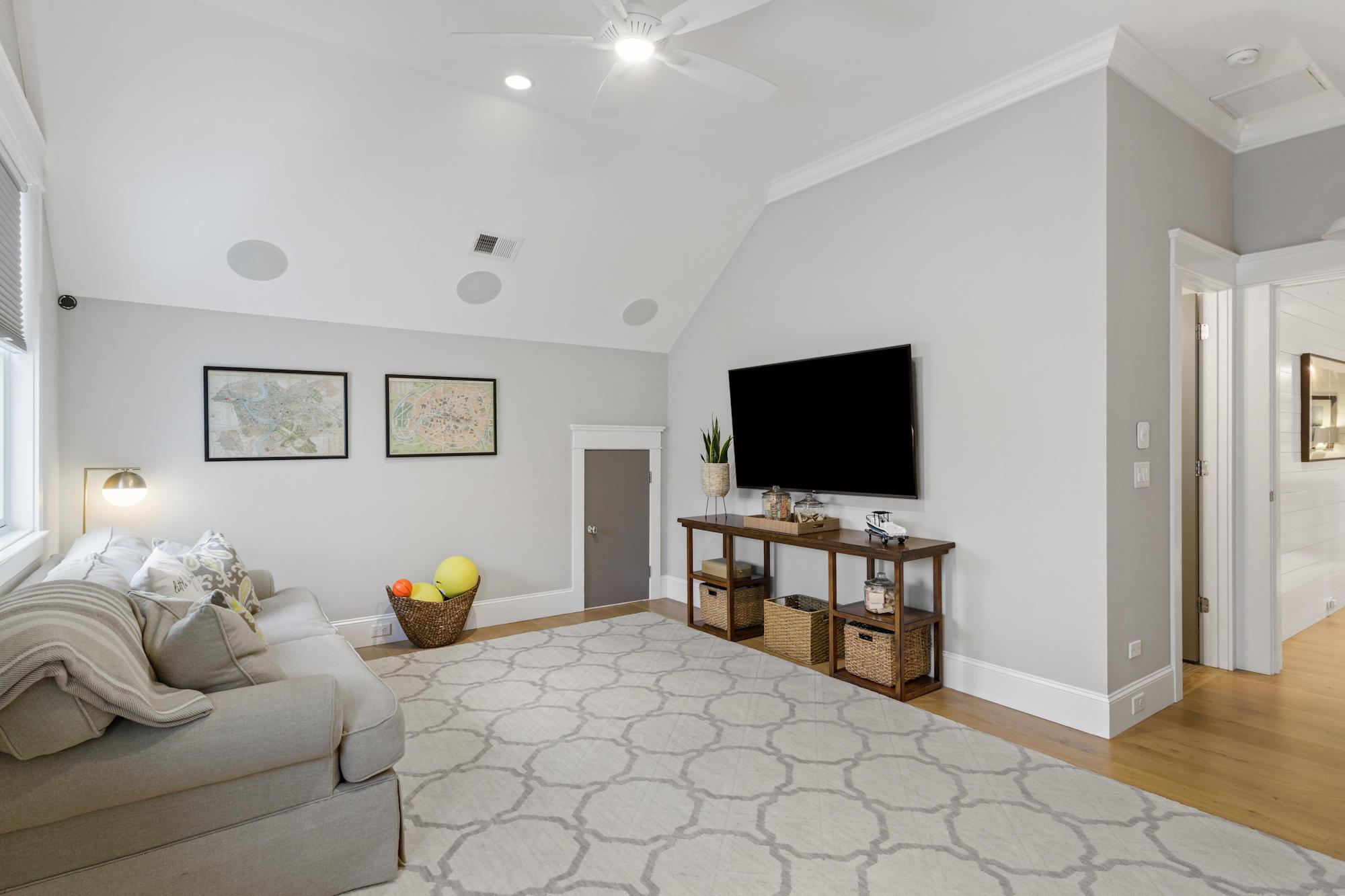 Daniel Island Park Homes For Sale - 458 Lesesne, Charleston, SC - 2