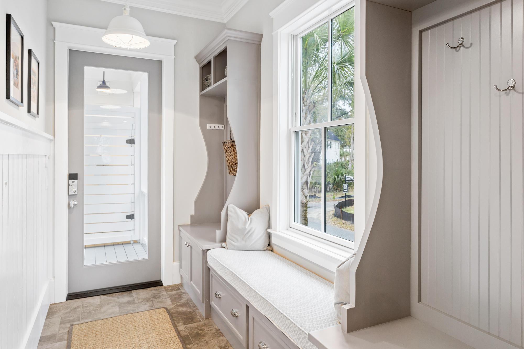 Daniel Island Park Homes For Sale - 458 Lesesne, Charleston, SC - 1