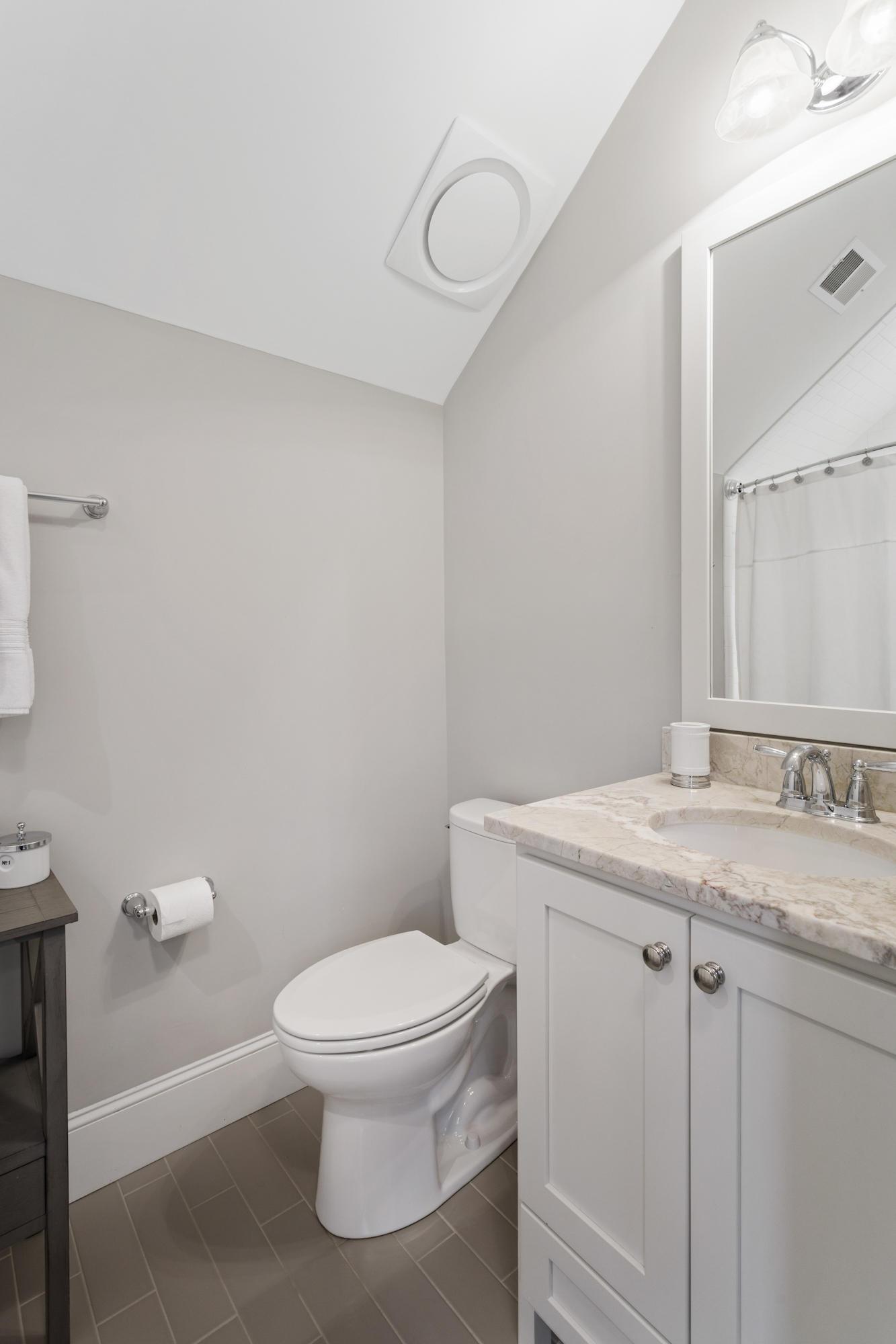 Daniel Island Park Homes For Sale - 458 Lesesne, Charleston, SC - 31