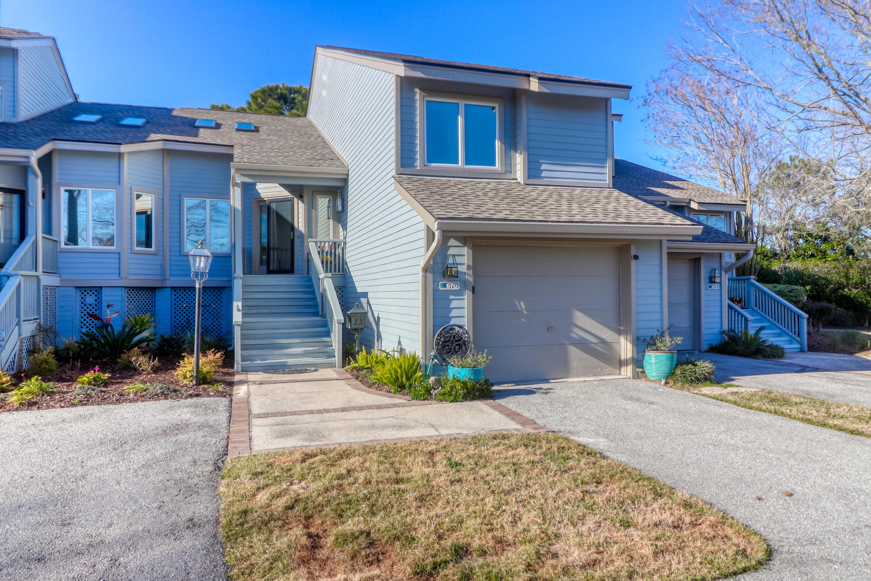 Harbor Creek Homes For Sale - 670 Harbor Creek, Charleston, SC - 48