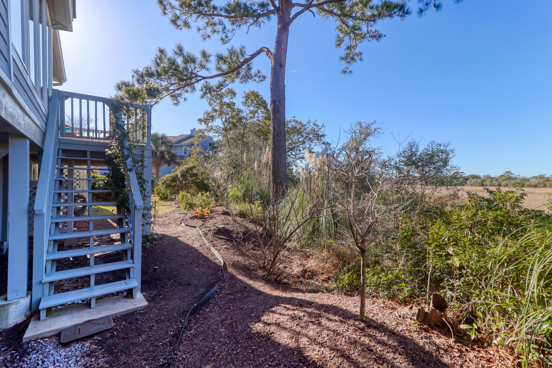Harbor Creek Homes For Sale - 670 Harbor Creek, Charleston, SC - 21