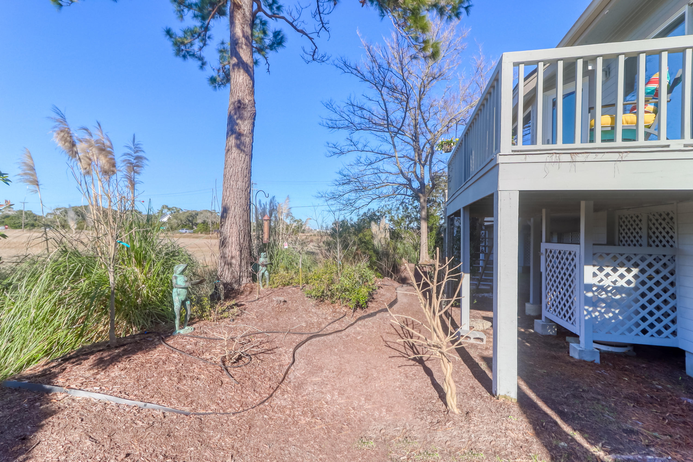 Harbor Creek Homes For Sale - 670 Harbor Creek, Charleston, SC - 20