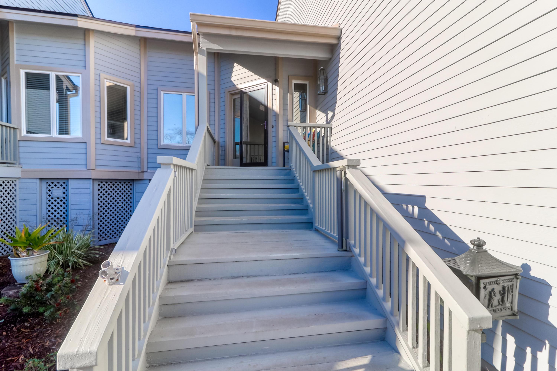 Harbor Creek Homes For Sale - 670 Harbor Creek, Charleston, SC - 16