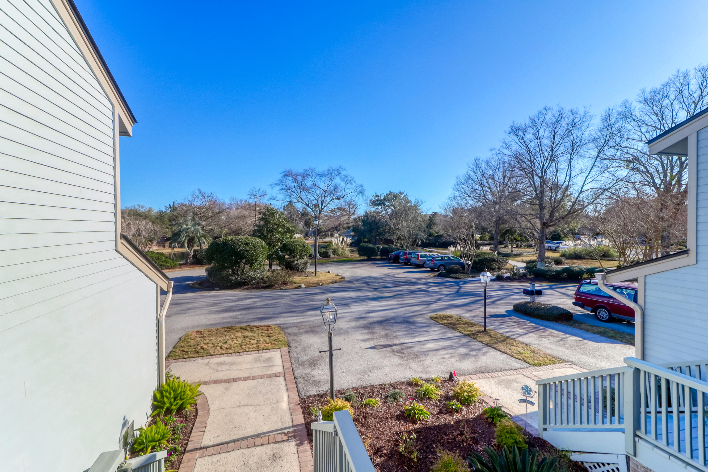 Harbor Creek Homes For Sale - 670 Harbor Creek, Charleston, SC - 15