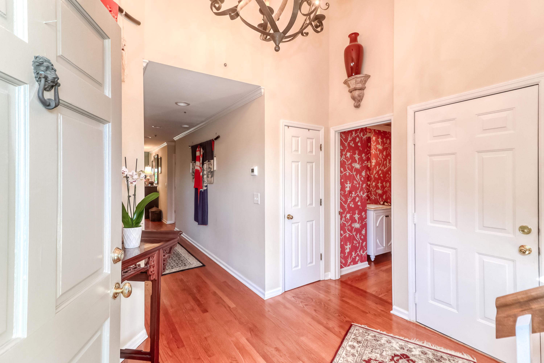 Harbor Creek Homes For Sale - 670 Harbor Creek, Charleston, SC - 39