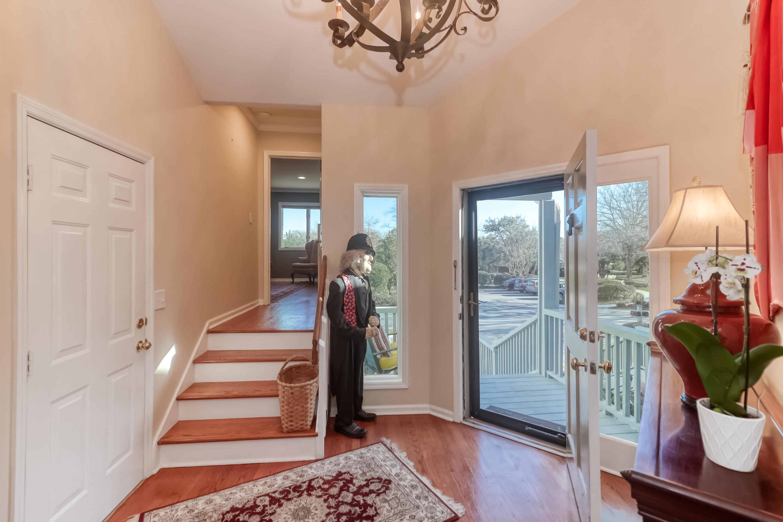 Harbor Creek Homes For Sale - 670 Harbor Creek, Charleston, SC - 36