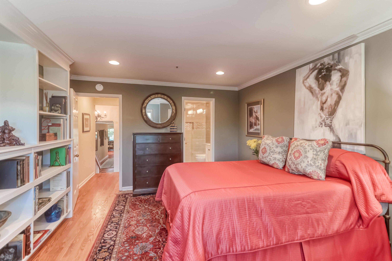 Harbor Creek Homes For Sale - 670 Harbor Creek, Charleston, SC - 34