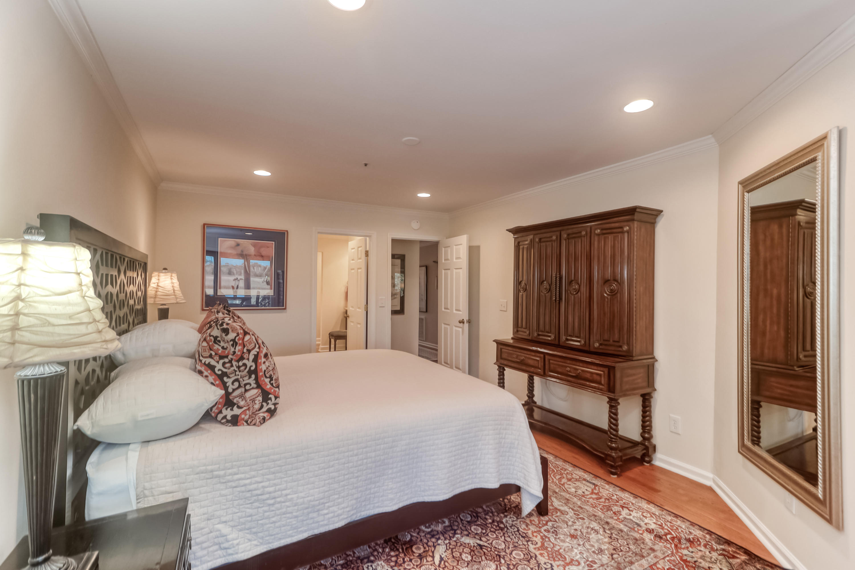 Harbor Creek Homes For Sale - 670 Harbor Creek, Charleston, SC - 26