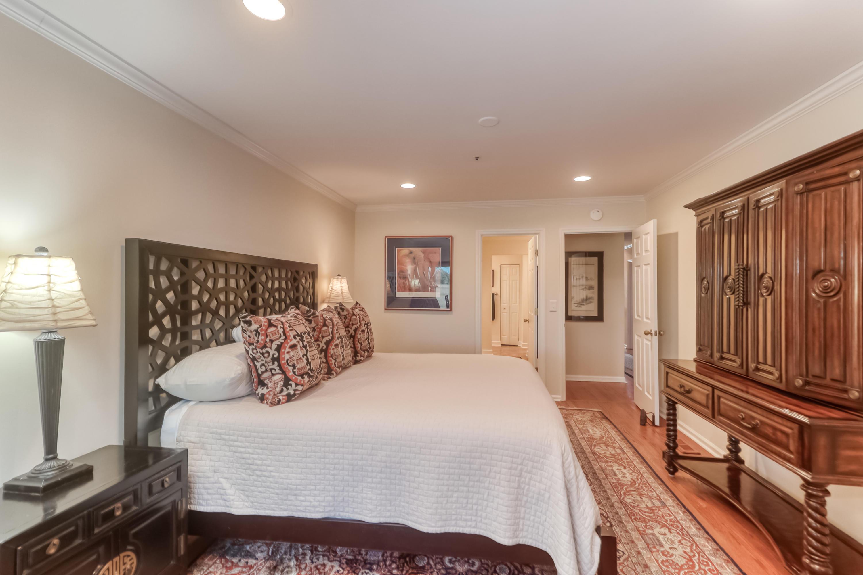 Harbor Creek Homes For Sale - 670 Harbor Creek, Charleston, SC - 25