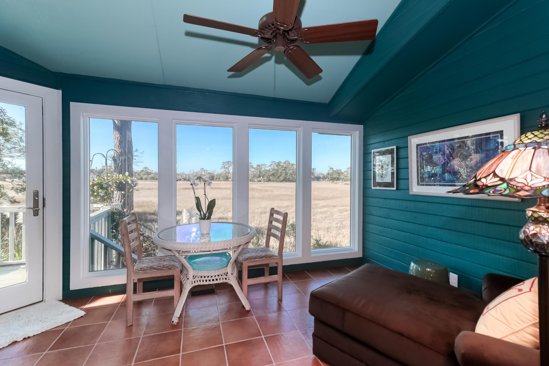 Harbor Creek Homes For Sale - 670 Harbor Creek, Charleston, SC - 53