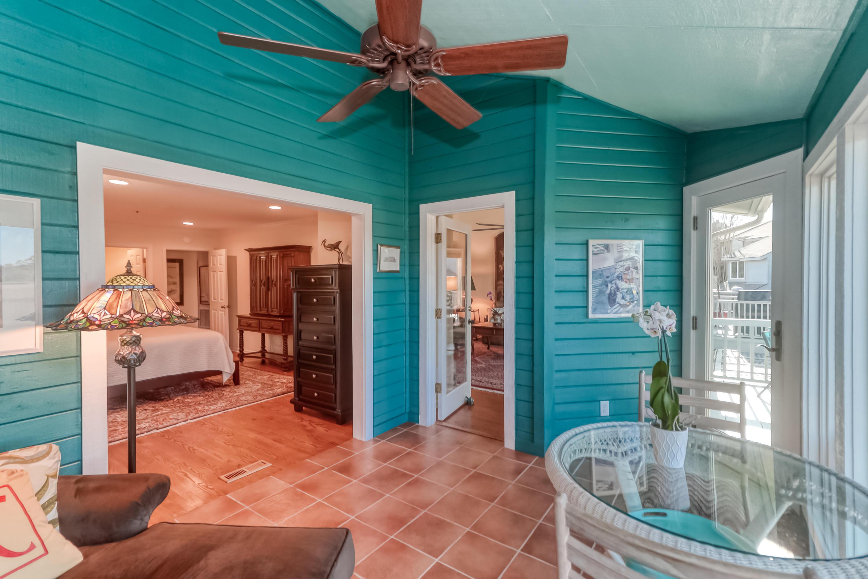 Harbor Creek Homes For Sale - 670 Harbor Creek, Charleston, SC - 27
