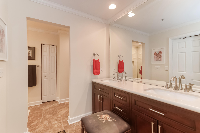 Harbor Creek Homes For Sale - 670 Harbor Creek, Charleston, SC - 51