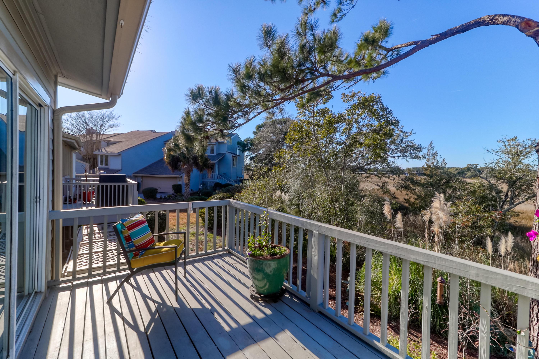 Harbor Creek Homes For Sale - 670 Harbor Creek, Charleston, SC - 23